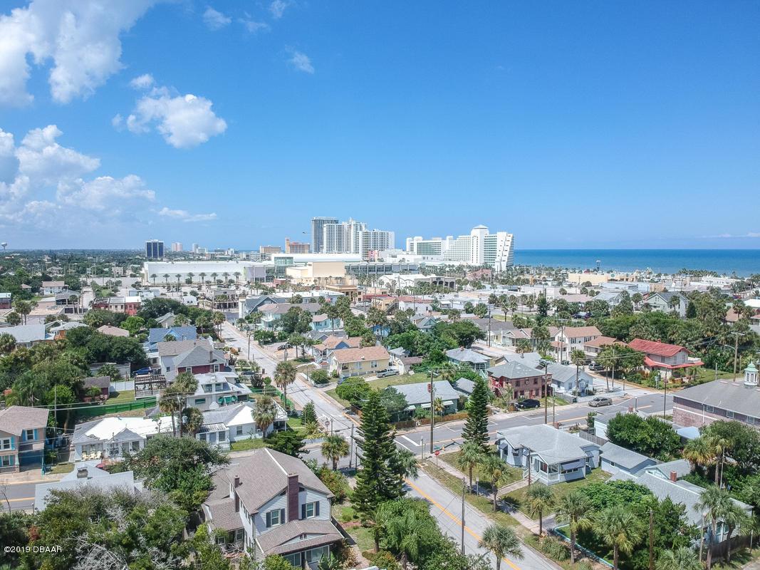 116 Oleander Daytona Beach - 7