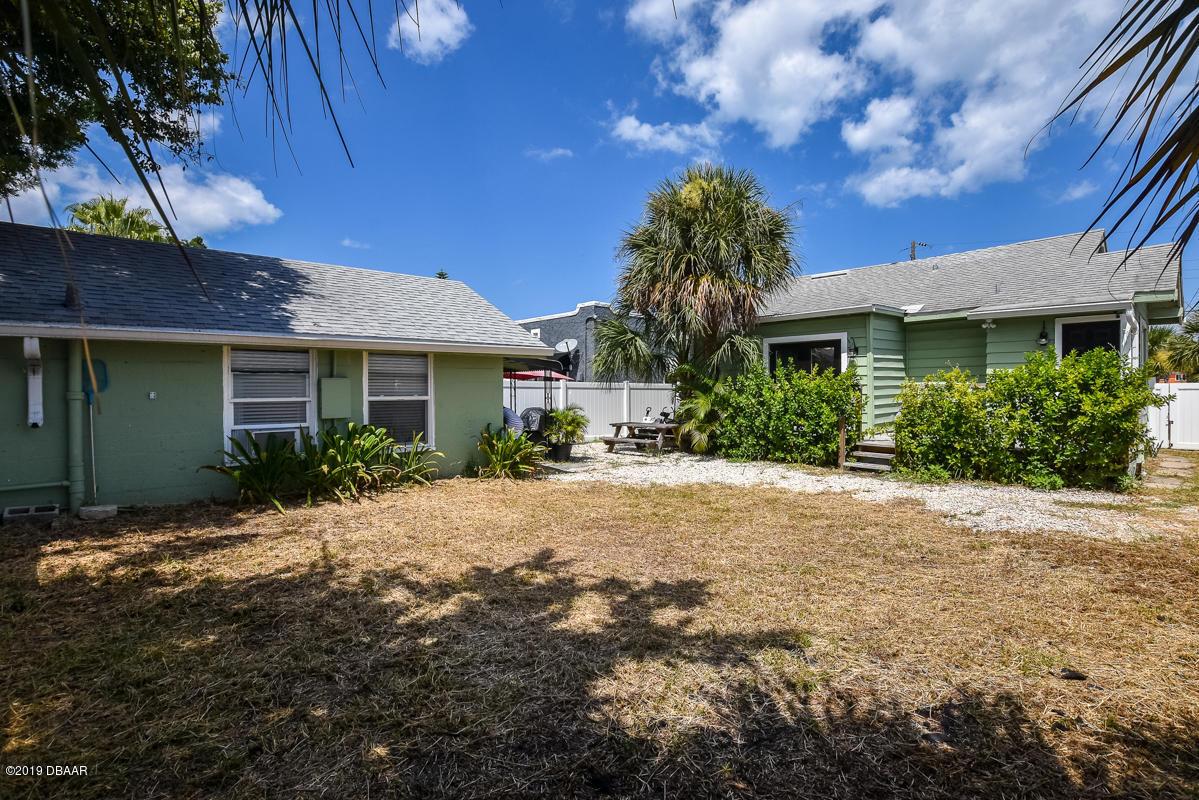 116 Oleander Daytona Beach - 9