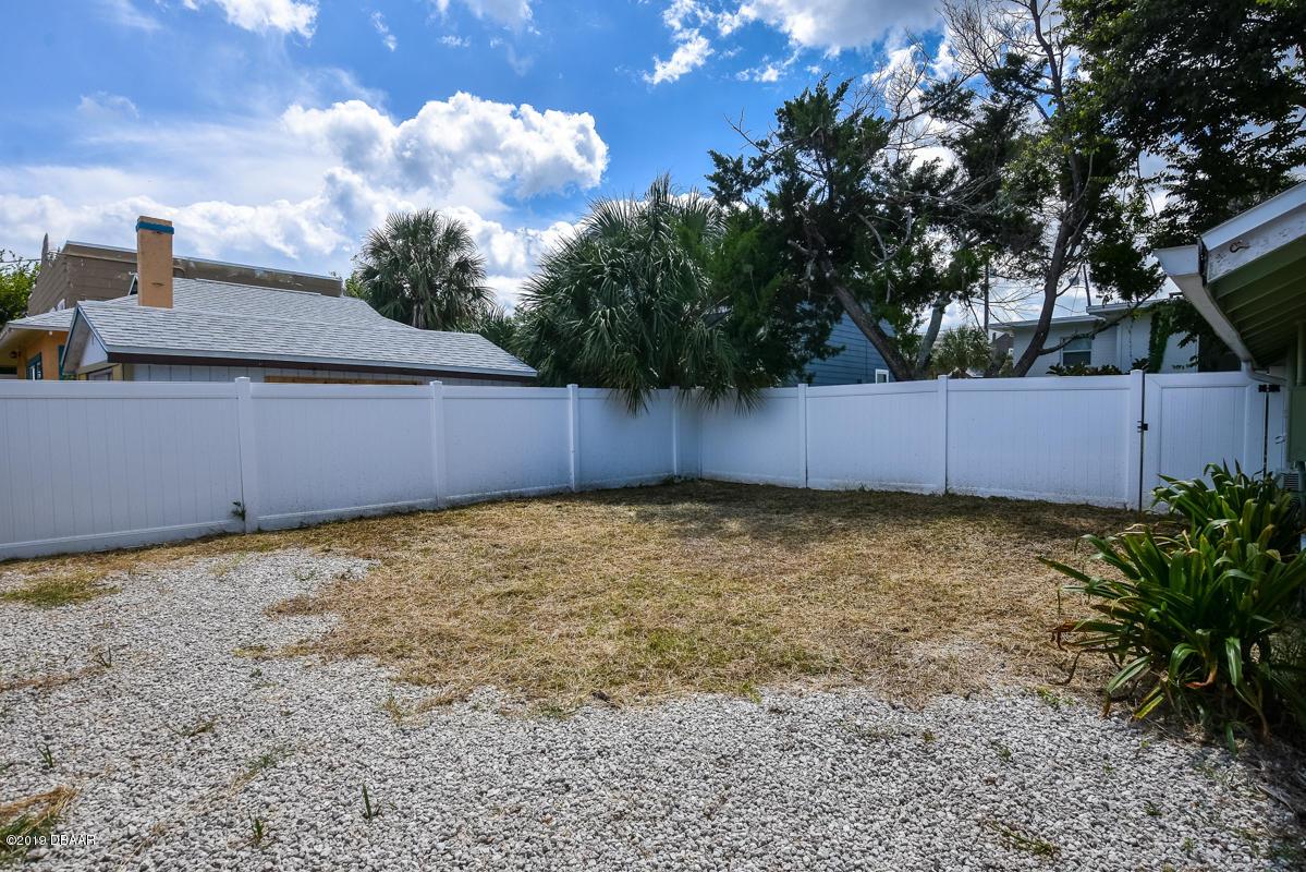 116 Oleander Daytona Beach - 11