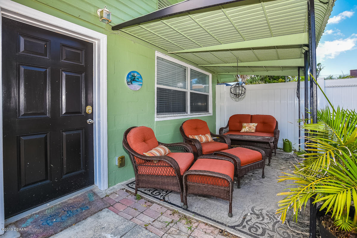 116 Oleander Daytona Beach - 17