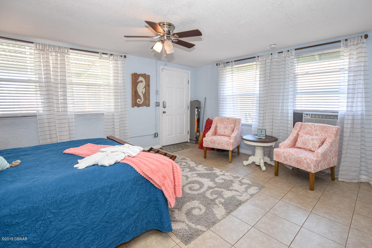 116 Oleander Daytona Beach - 49
