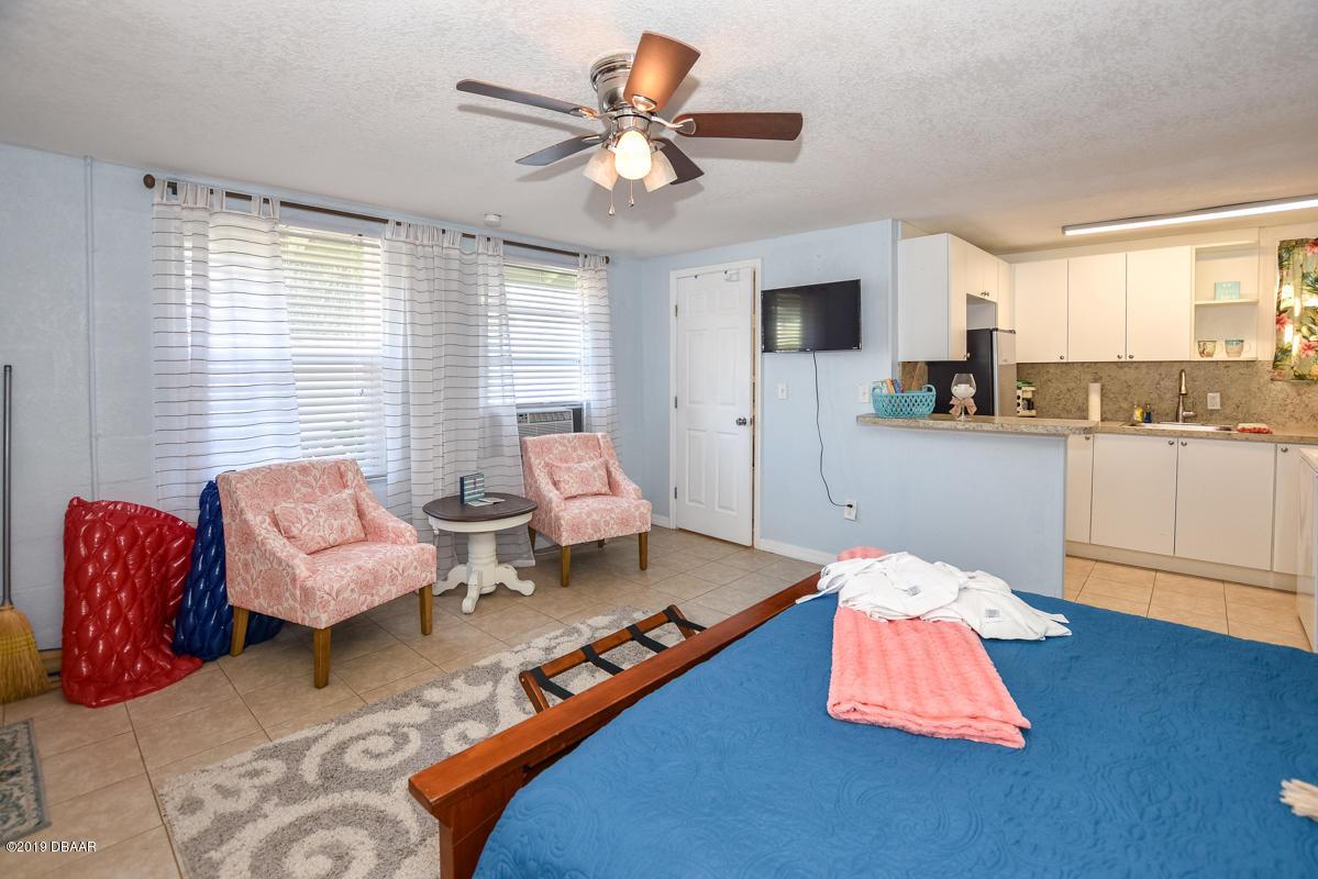 116 Oleander Daytona Beach - 50