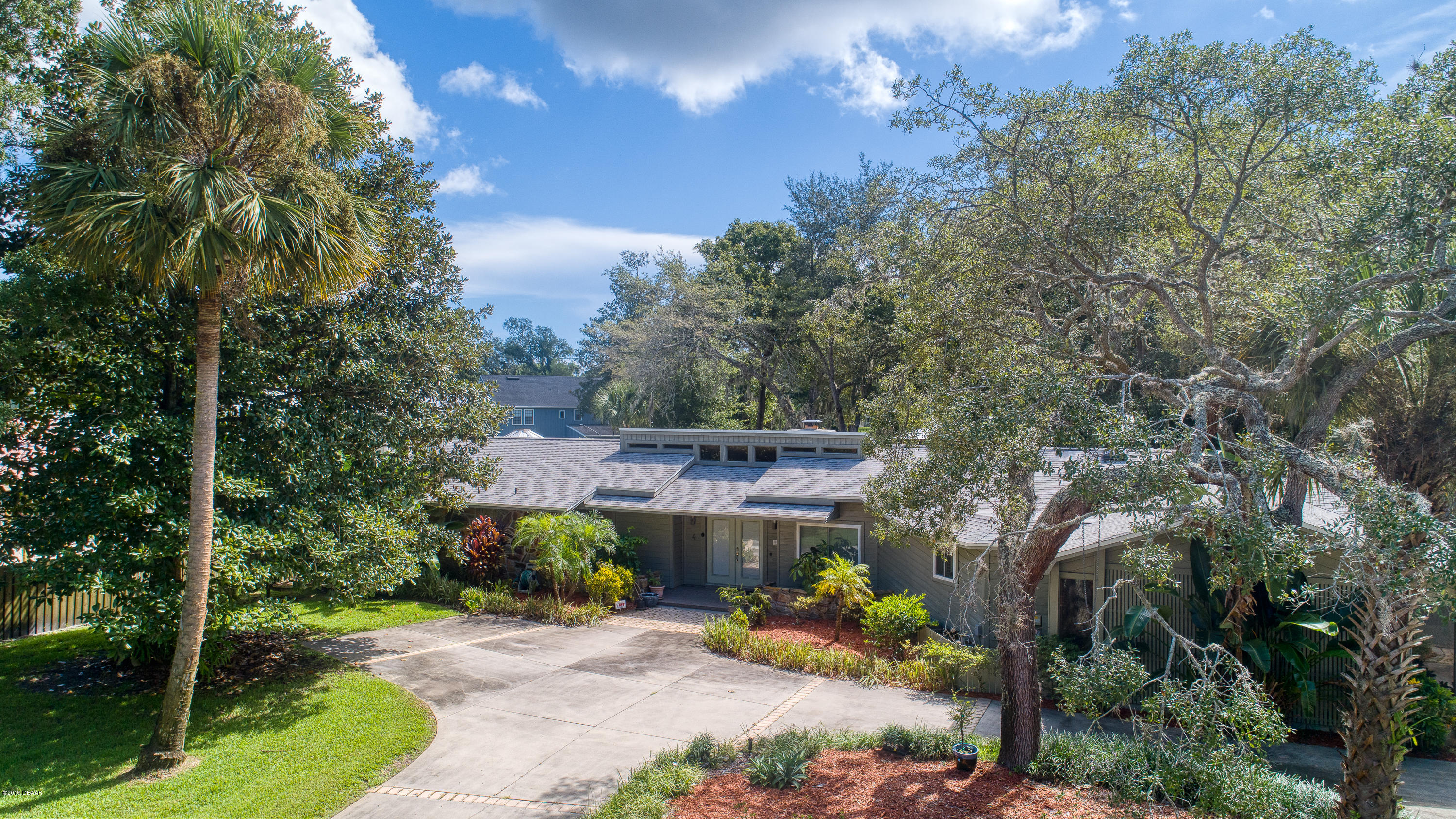 Photo of 4 Willow Oaks Trail, Ormond Beach, FL 32174