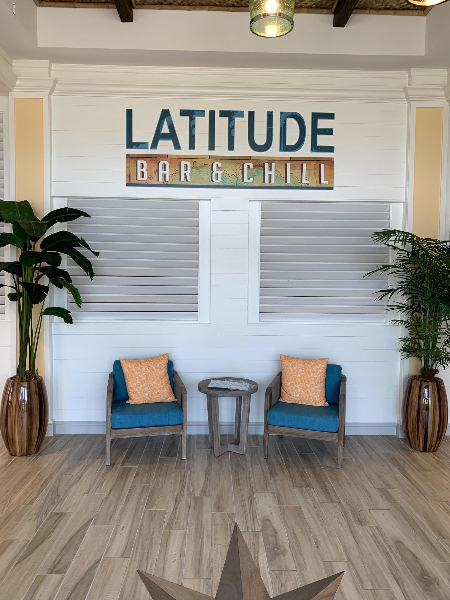 890 Attitude Daytona Beach - 18