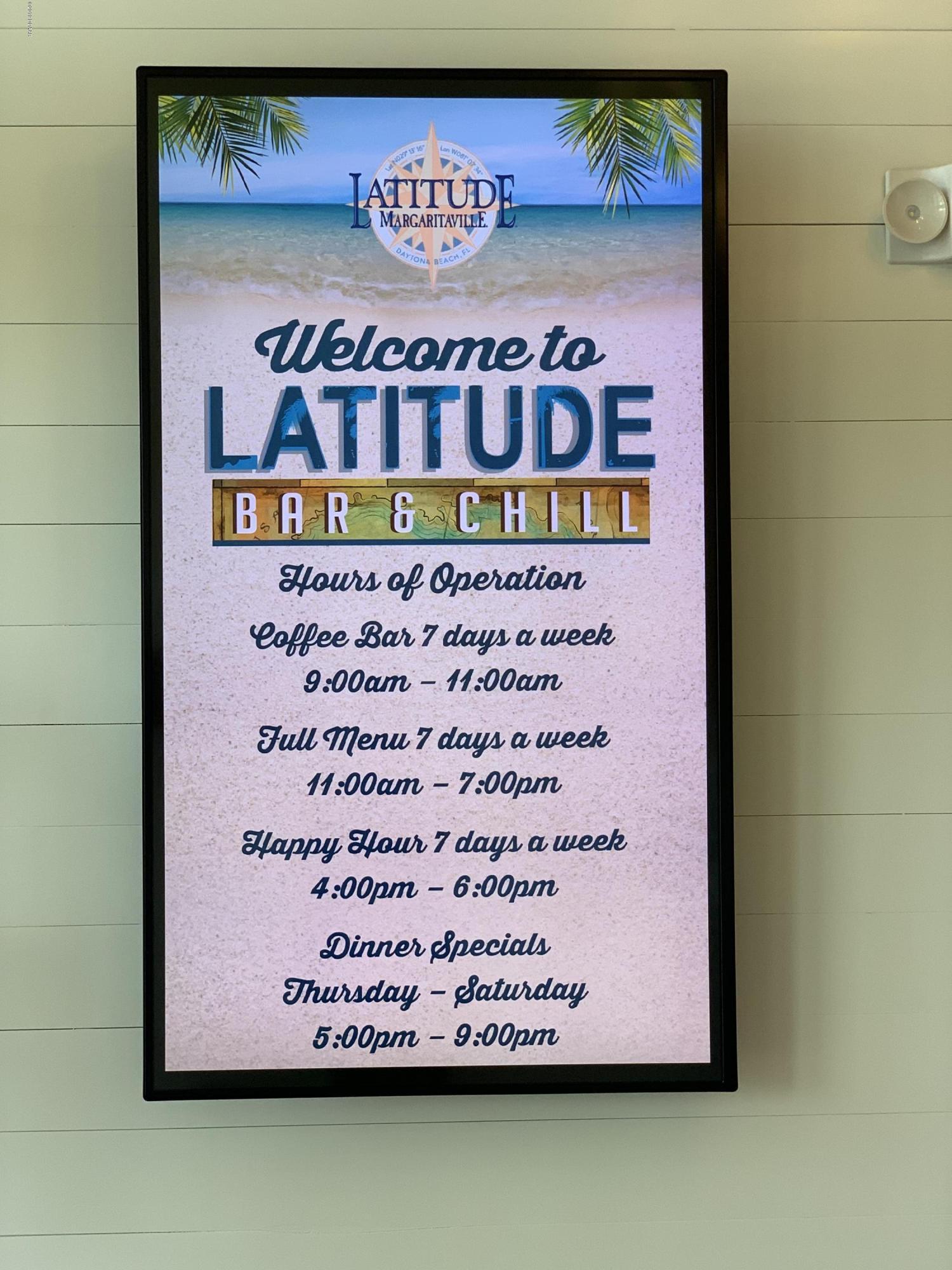 890 Attitude Daytona Beach - 29