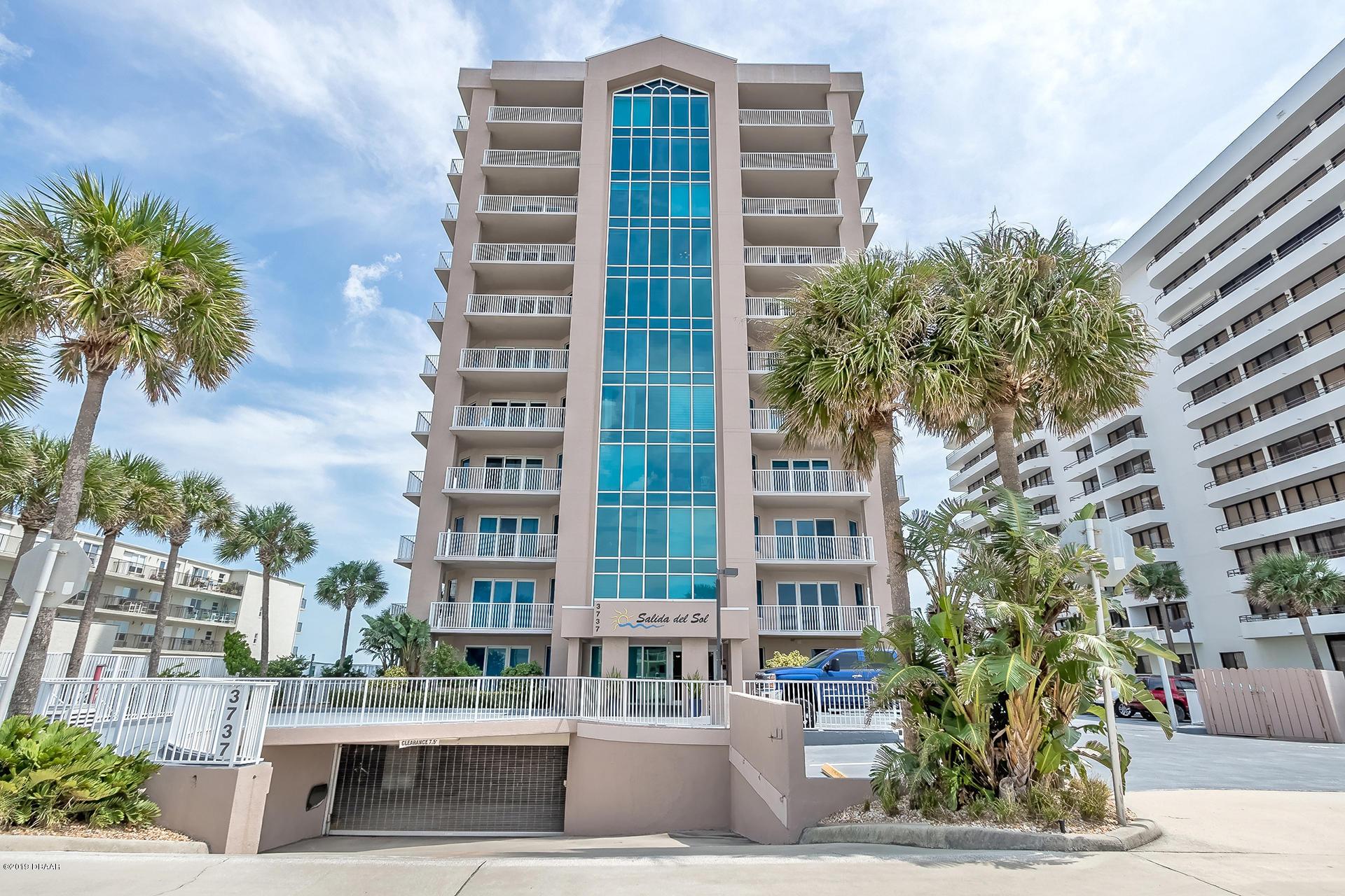 3737 Atlantic Daytona Beach - 48