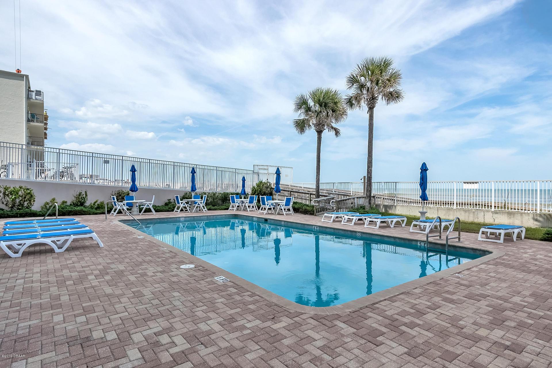 3737 Atlantic Daytona Beach - 16