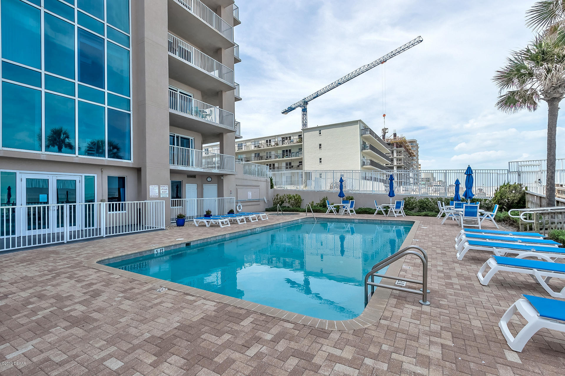 3737 Atlantic Daytona Beach - 50