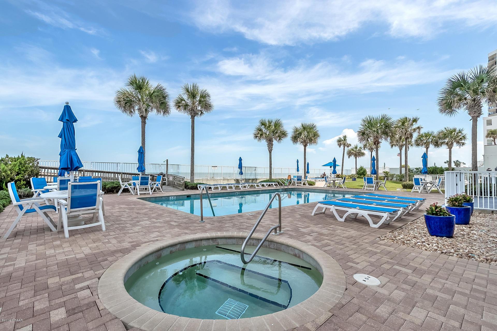 3737 Atlantic Daytona Beach - 9