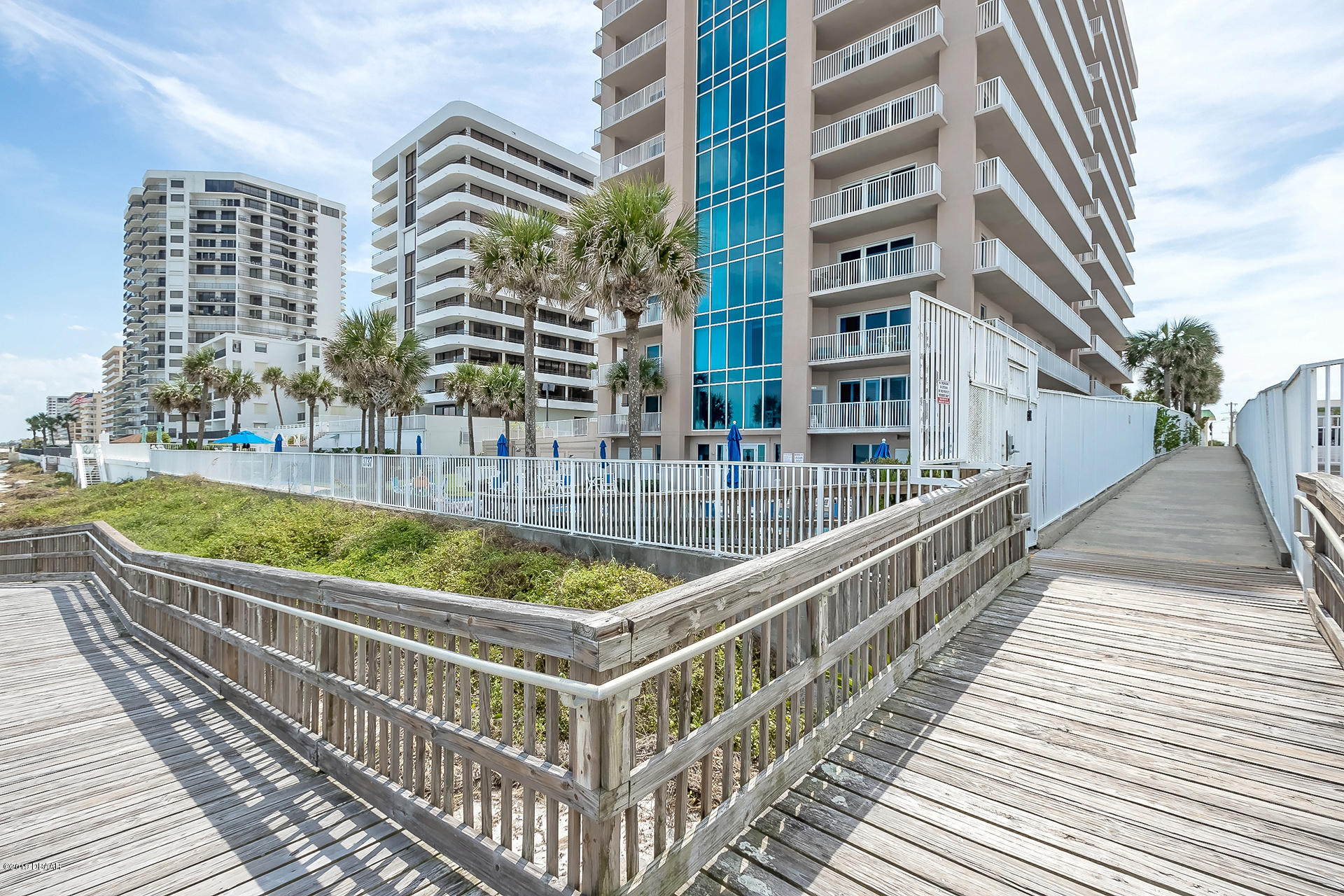 3737 Atlantic Daytona Beach - 19