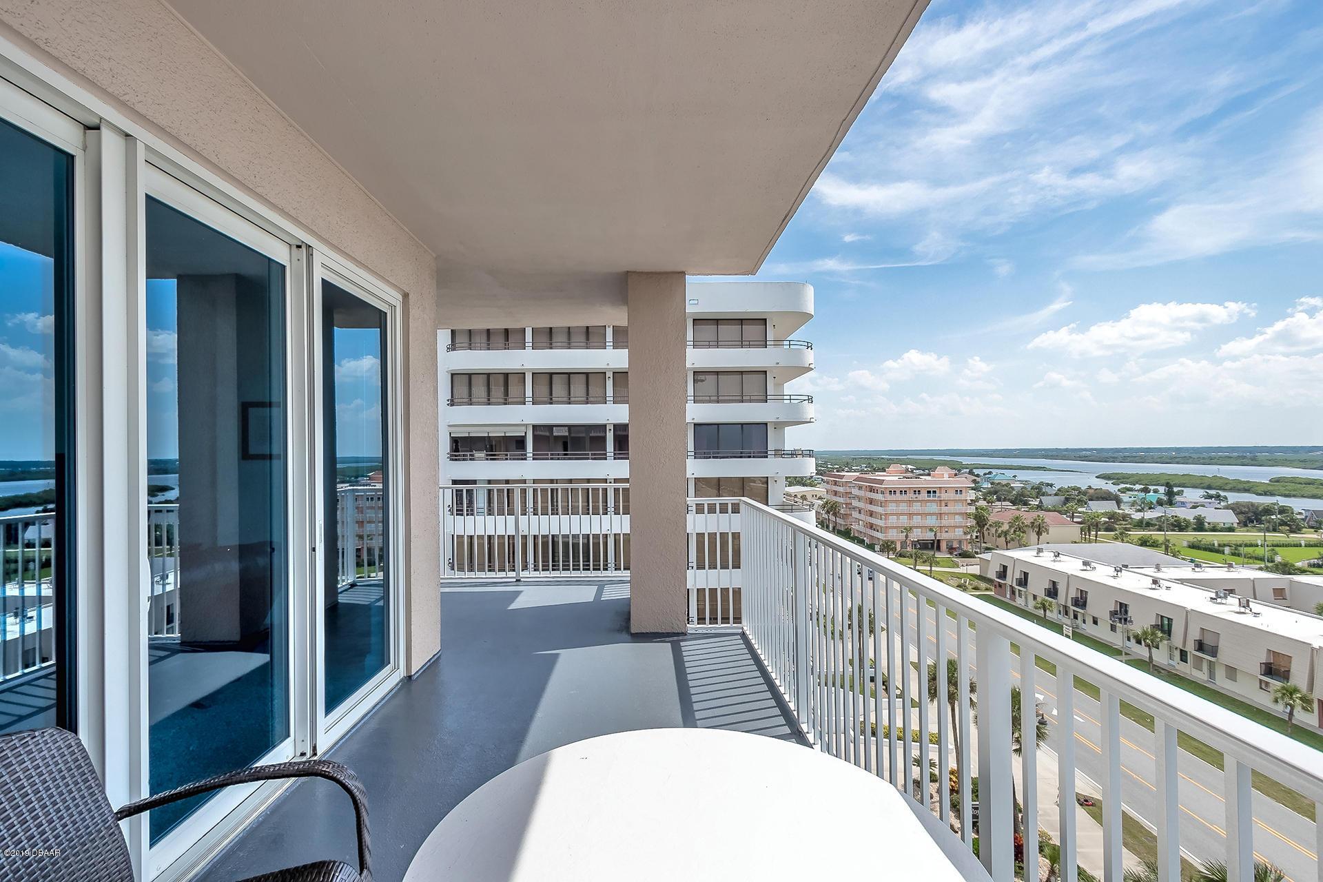 3737 Atlantic Daytona Beach - 25