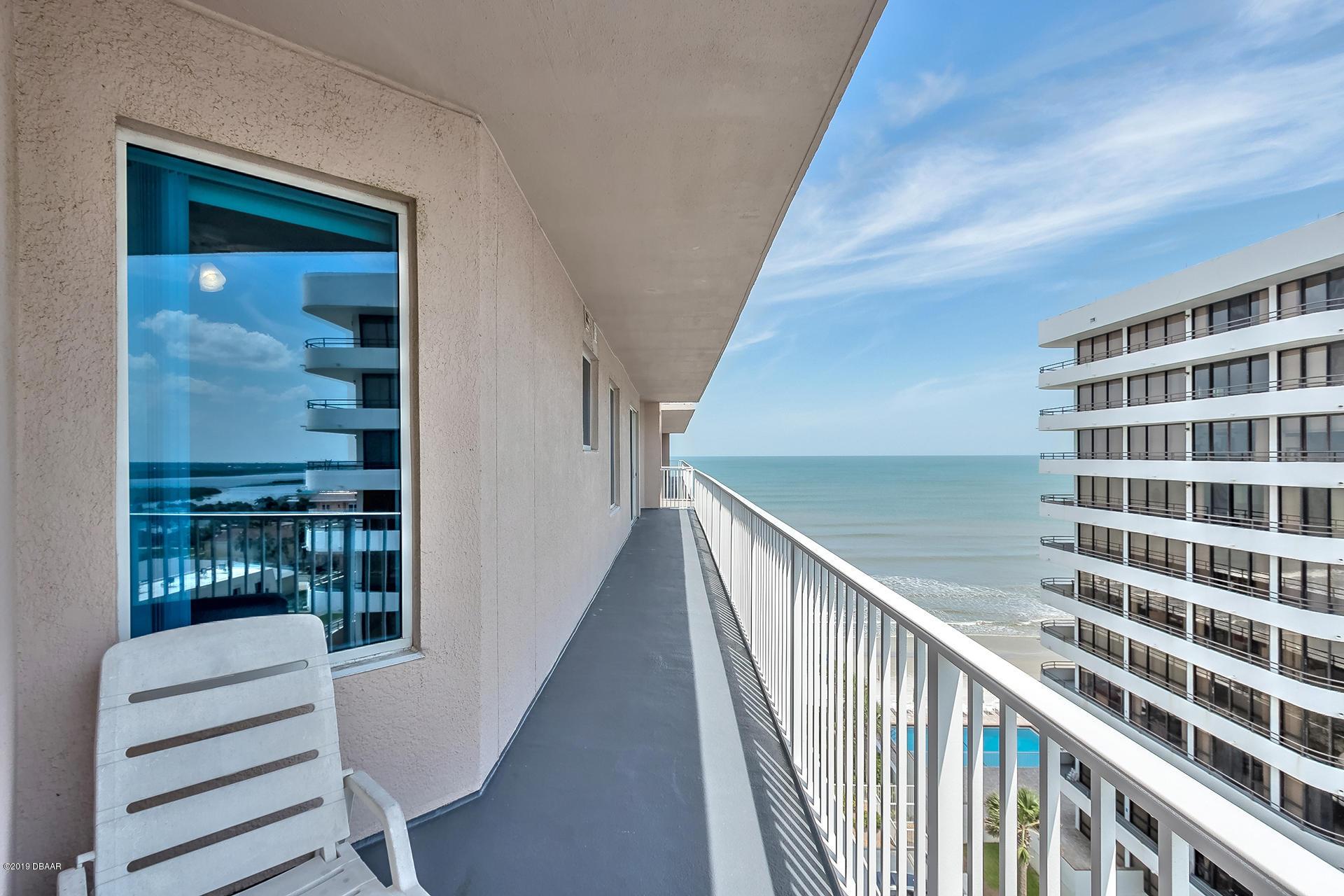 3737 Atlantic Daytona Beach - 26