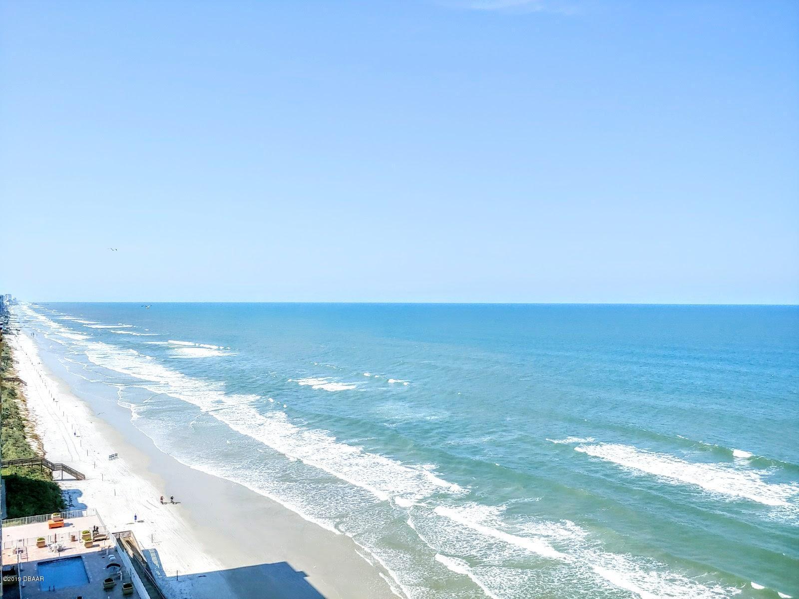 2937 Atlantic Daytona Beach - 25