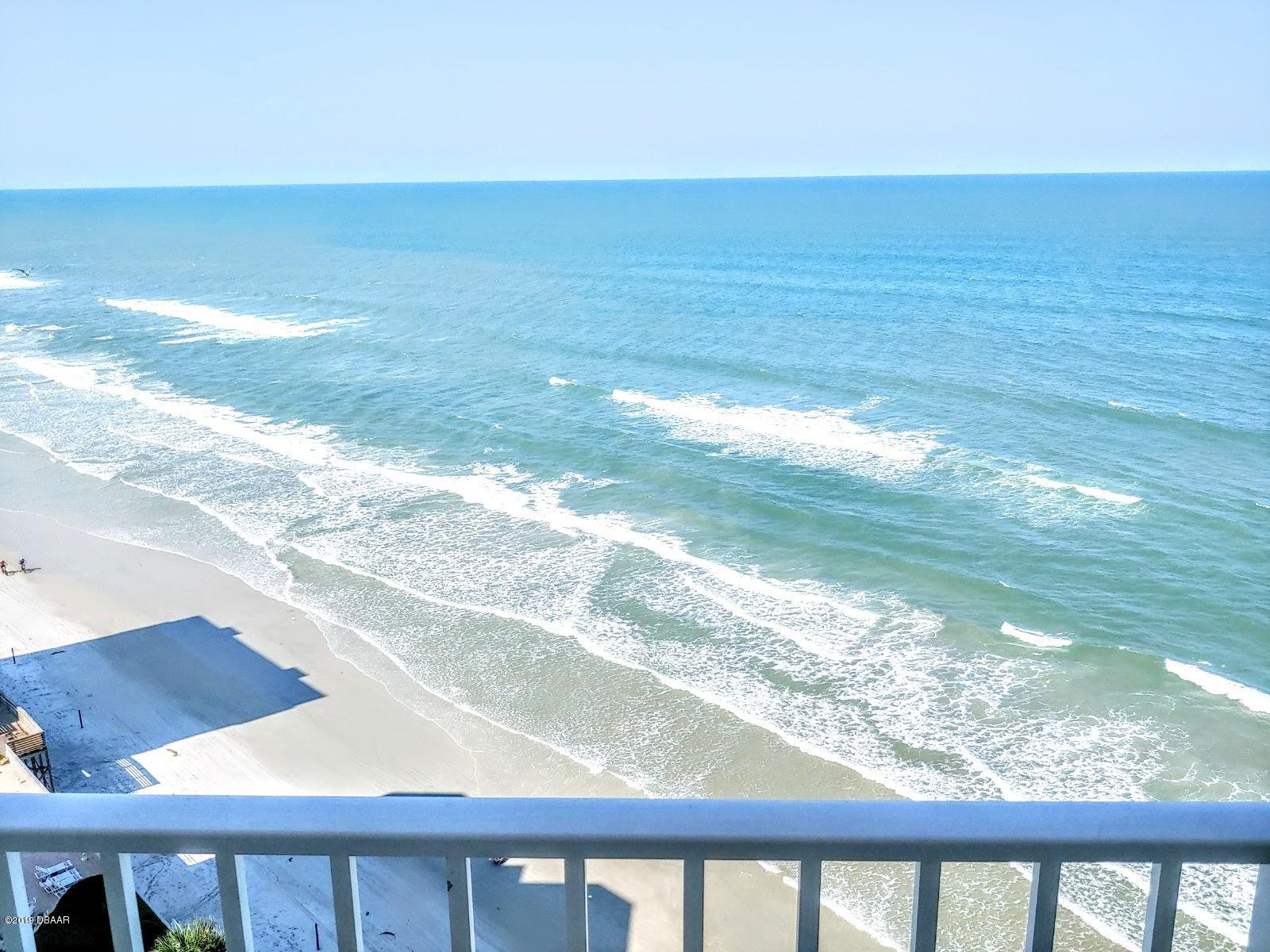 2937 Atlantic Daytona Beach - 26