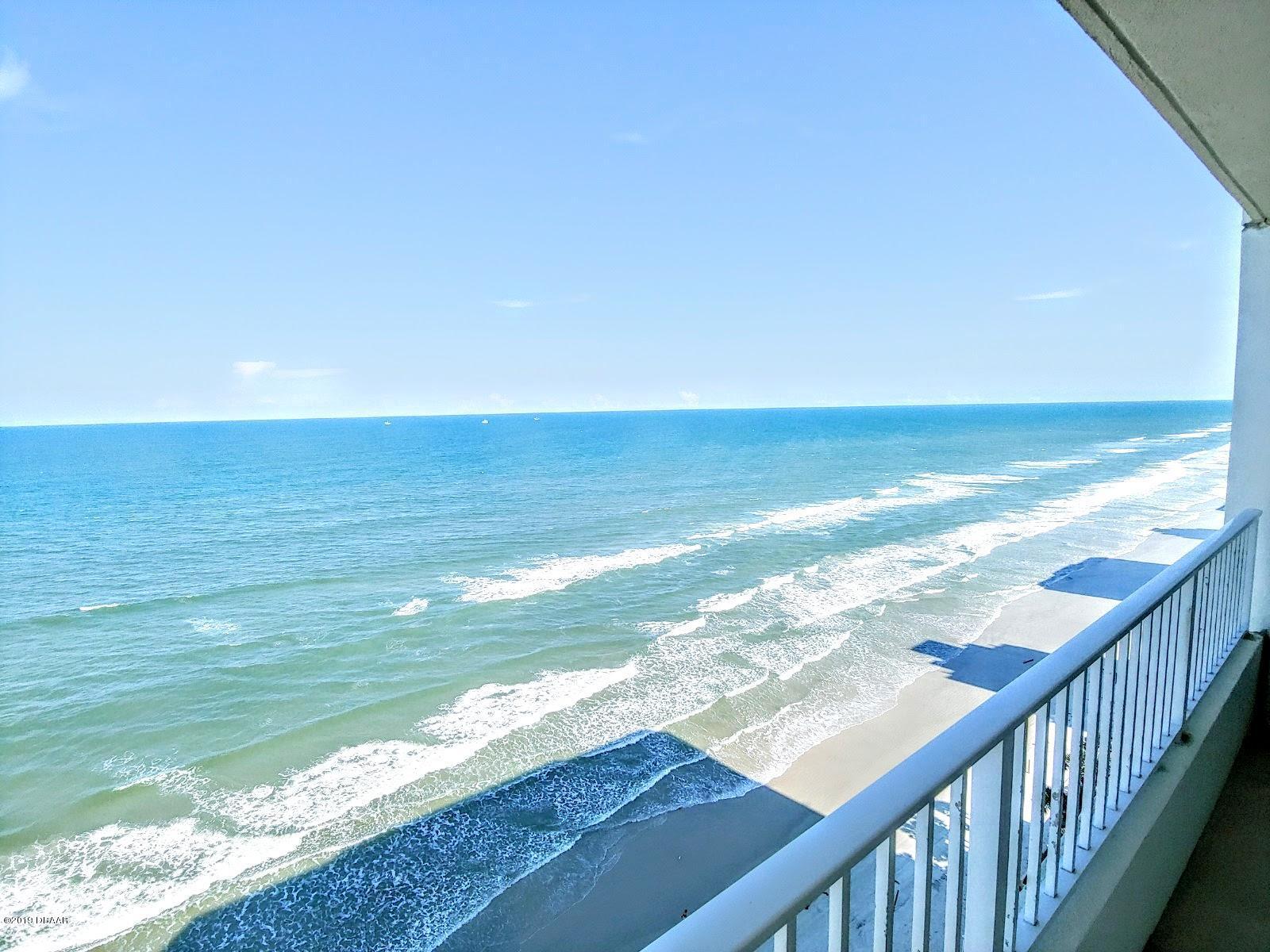 2937 Atlantic Daytona Beach - 27