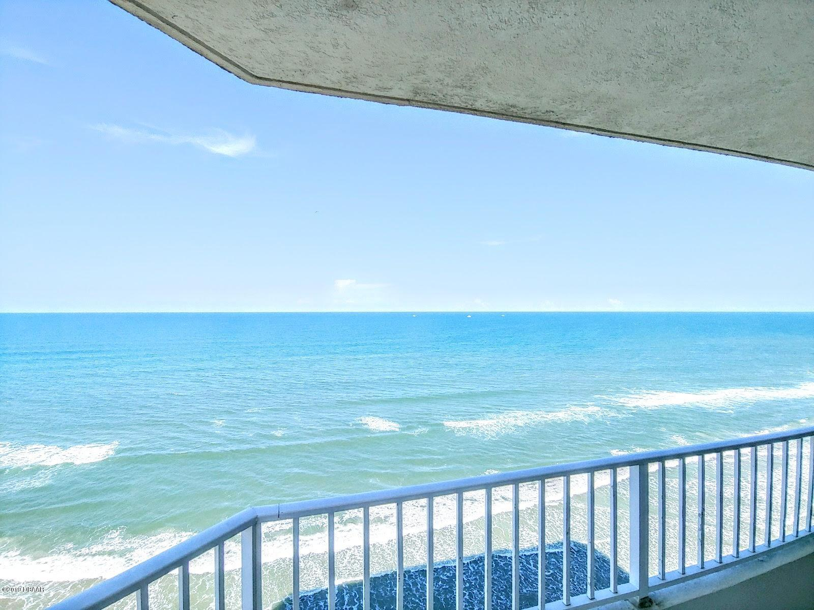 2937 Atlantic Daytona Beach - 28