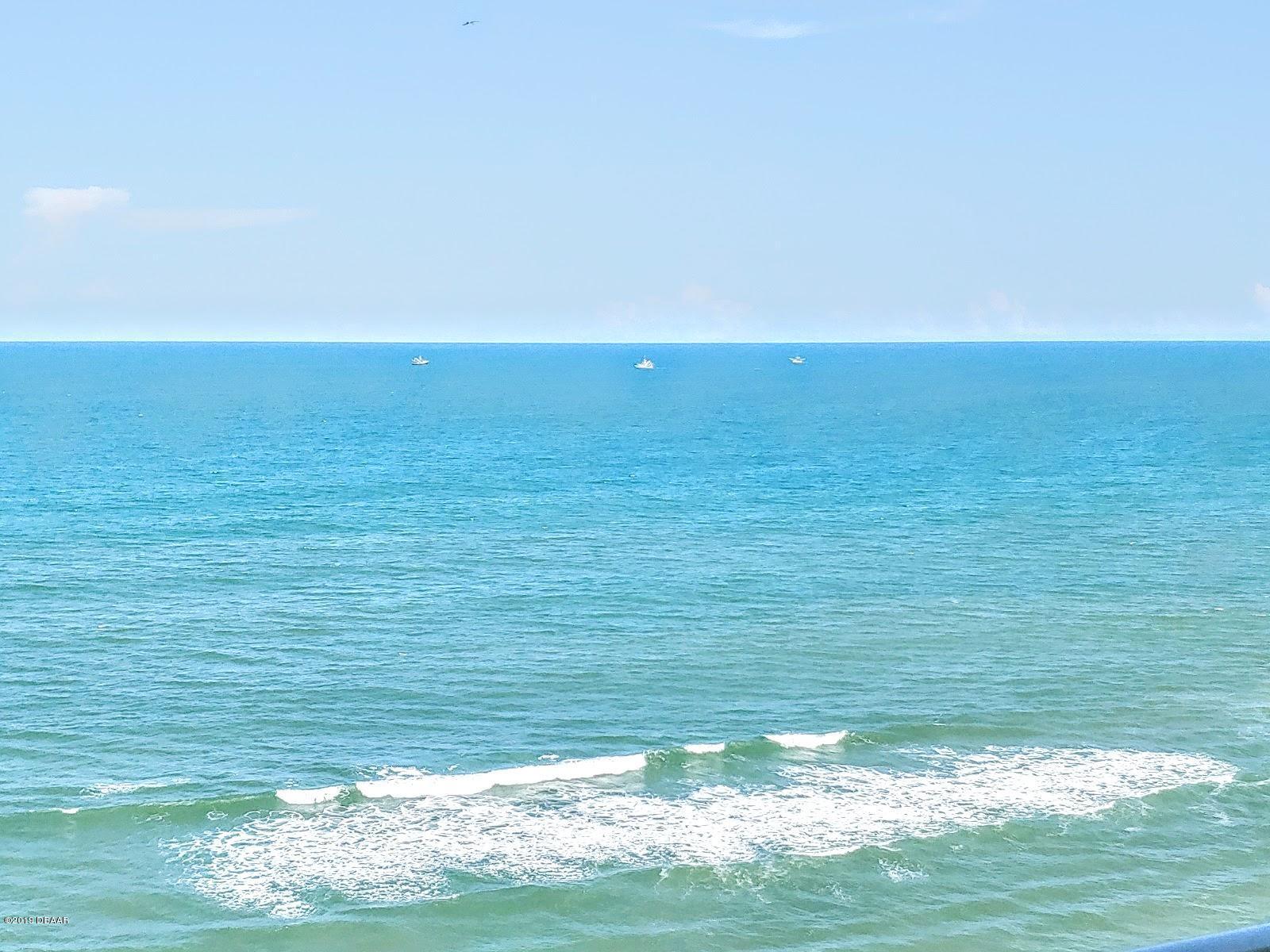 2937 Atlantic Daytona Beach - 29