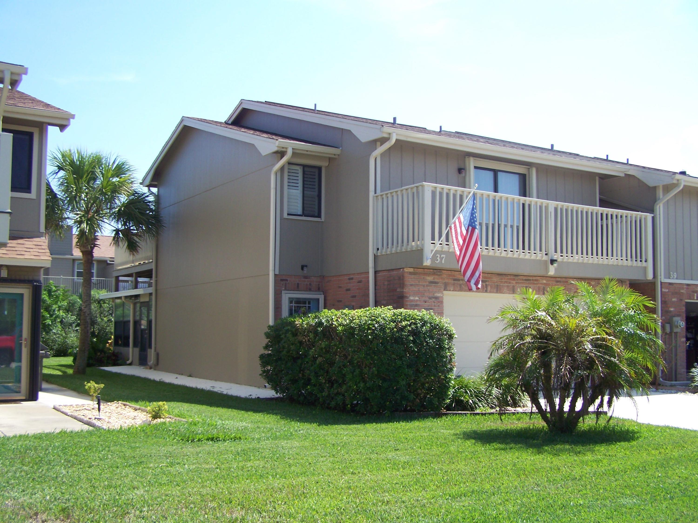 Photo of 37 Jana Drive, Ponce Inlet, FL 32127