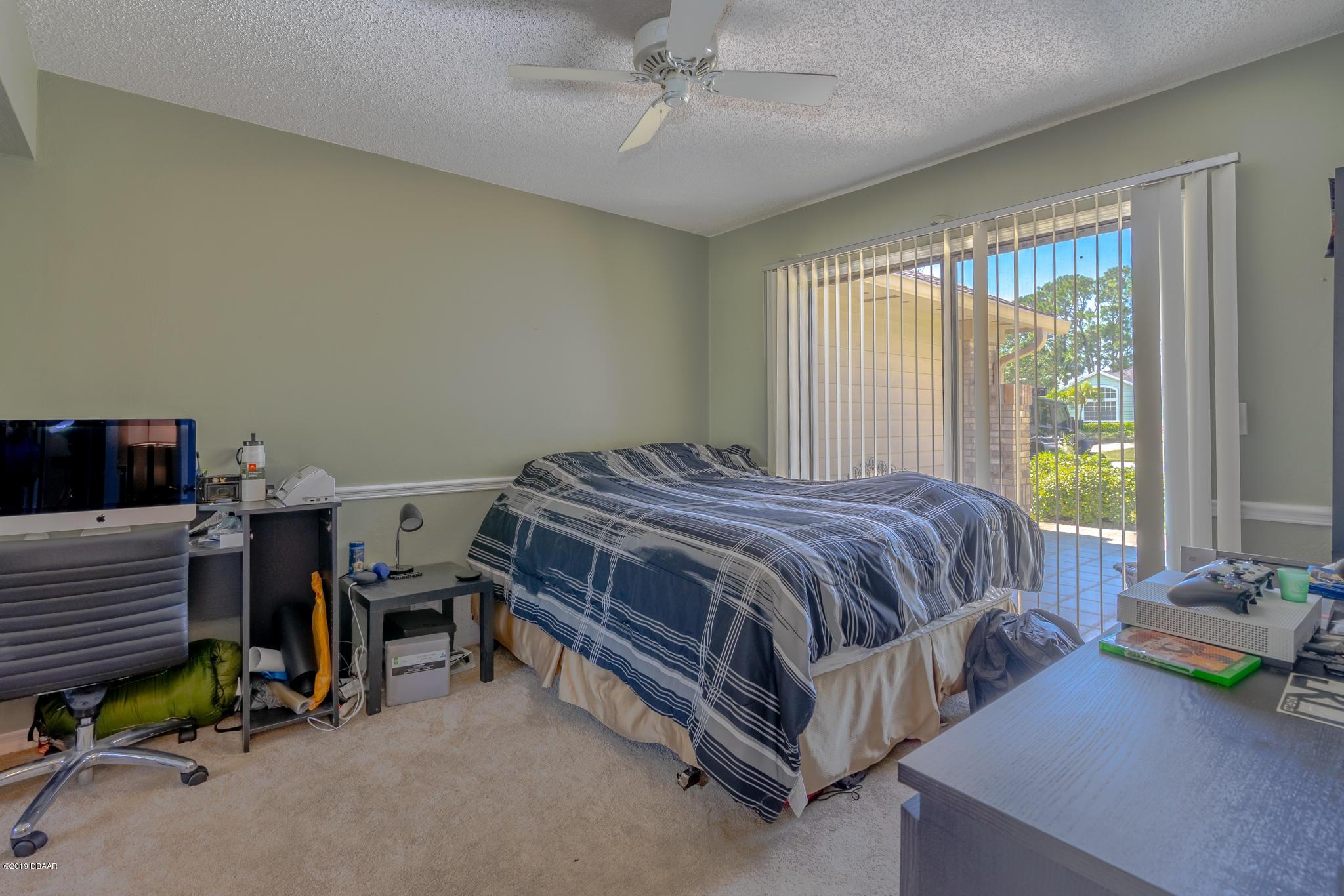 225 Mallard Daytona Beach - 22