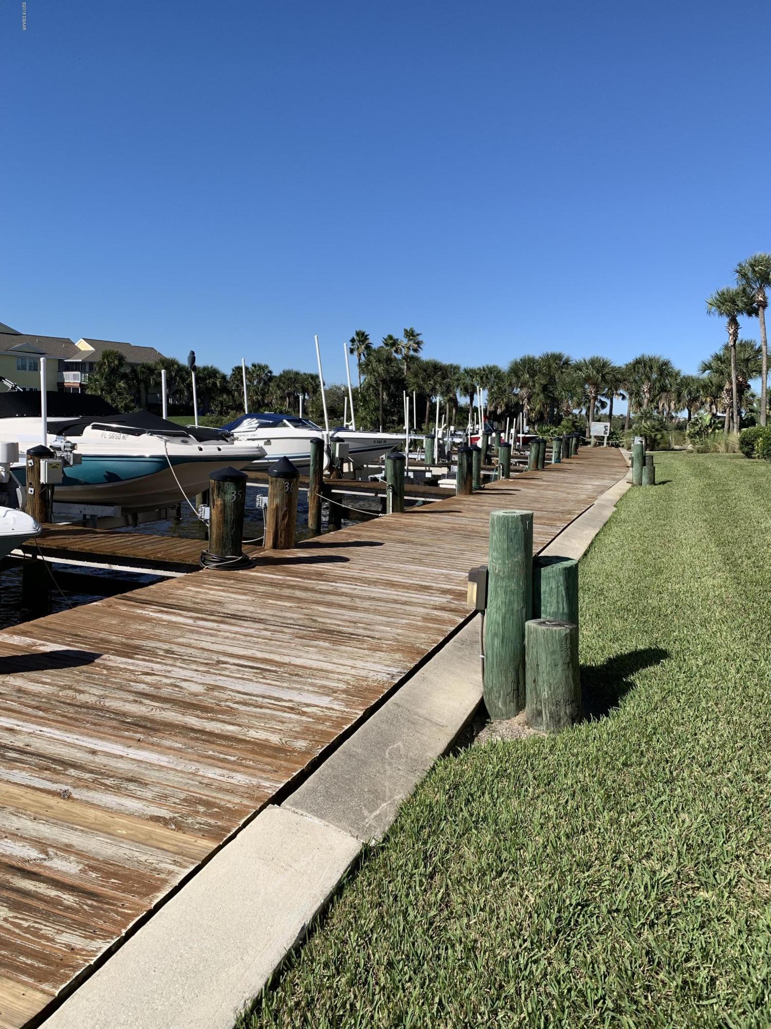 300 Marina Bay Flagler Beach - 16