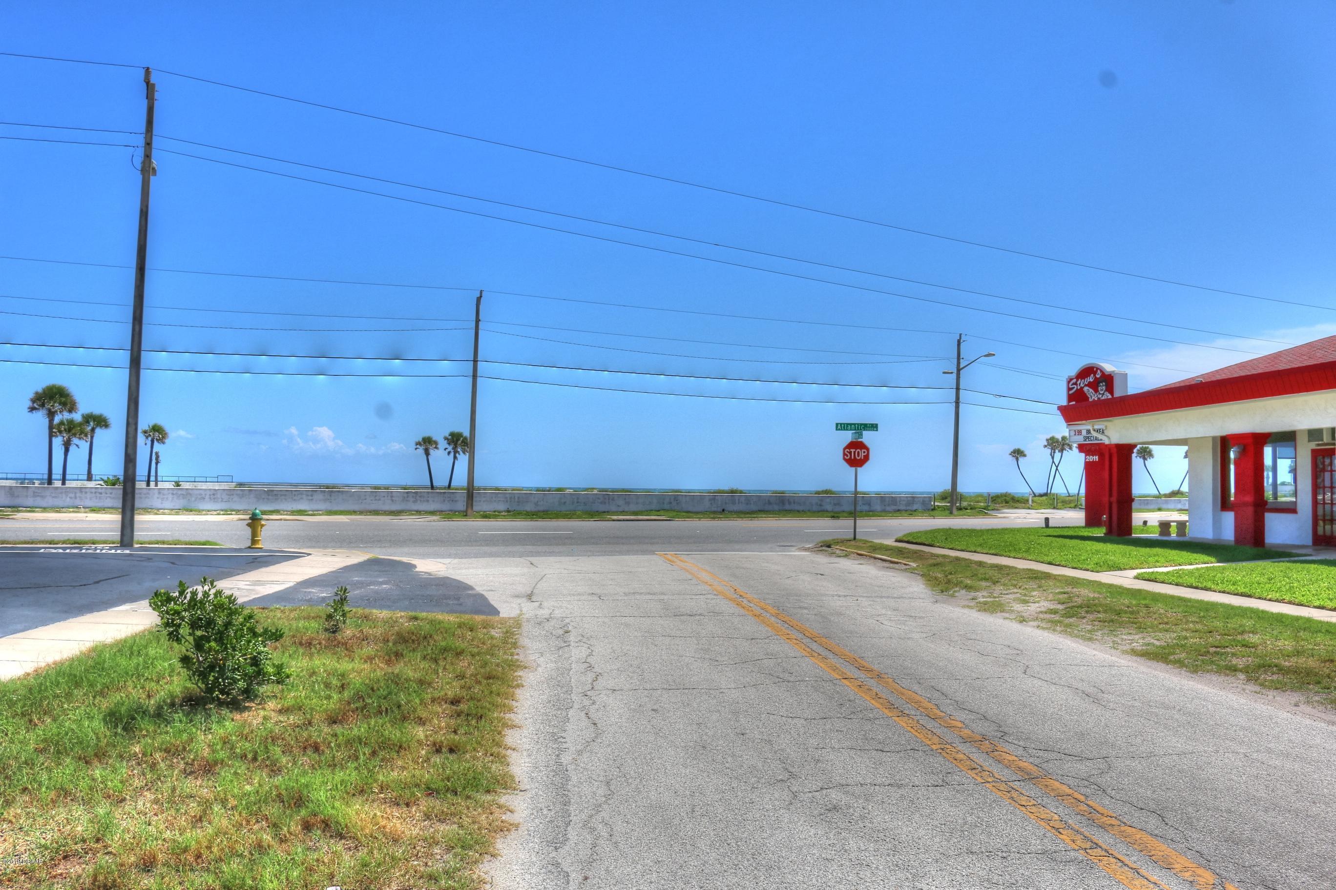 2101 Atlantic Daytona Beach - 14