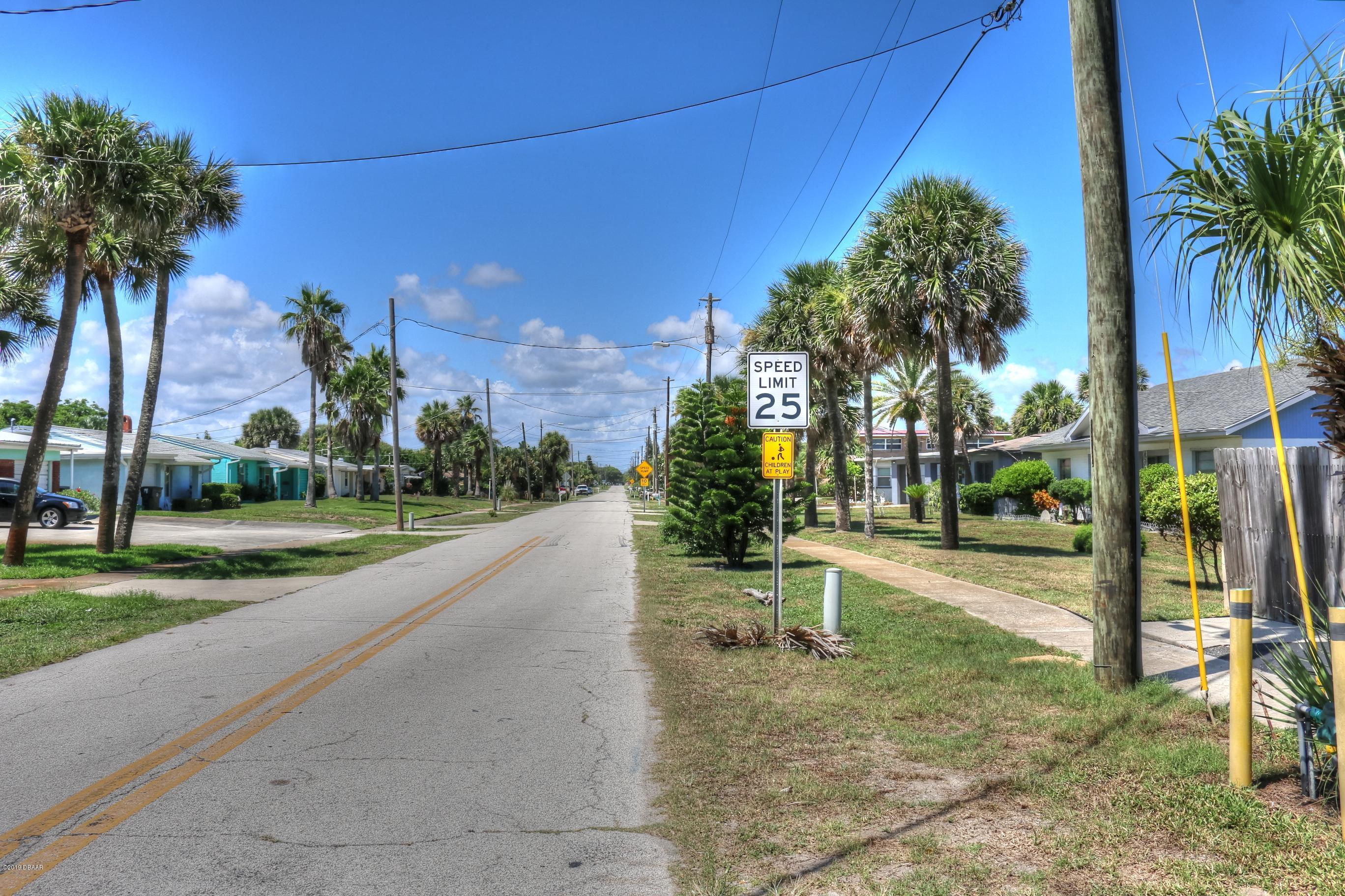 2101 Atlantic Daytona Beach - 15