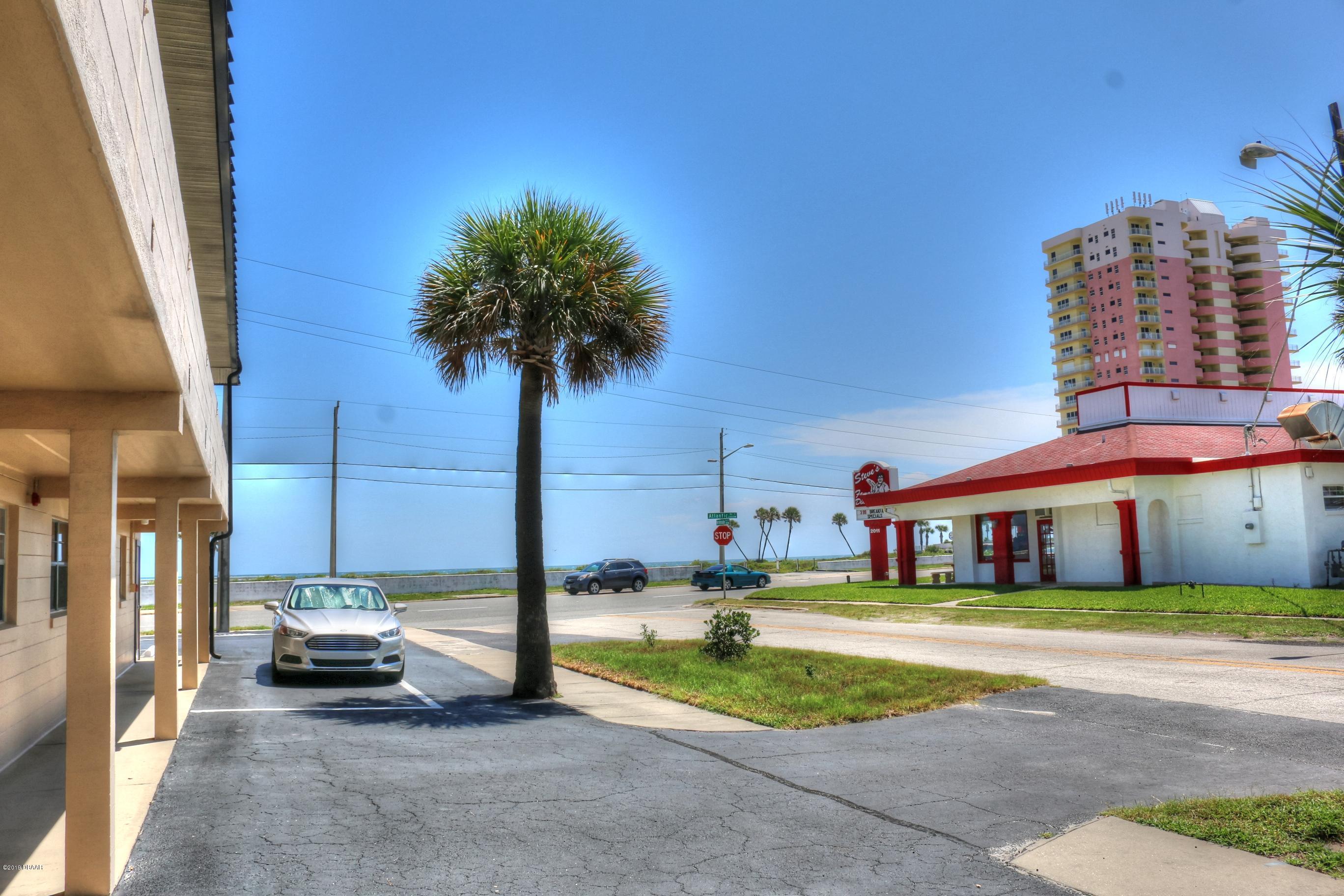 2101 Atlantic Daytona Beach - 17