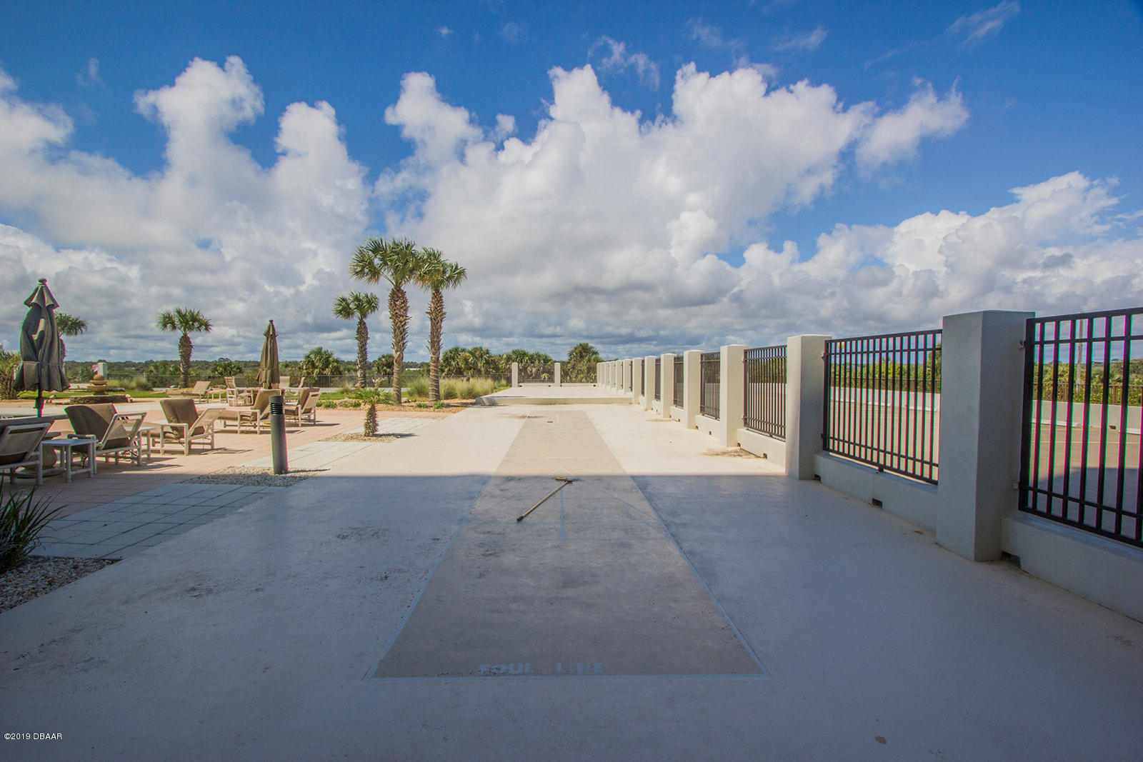 1601 Central Flagler Beach - 57