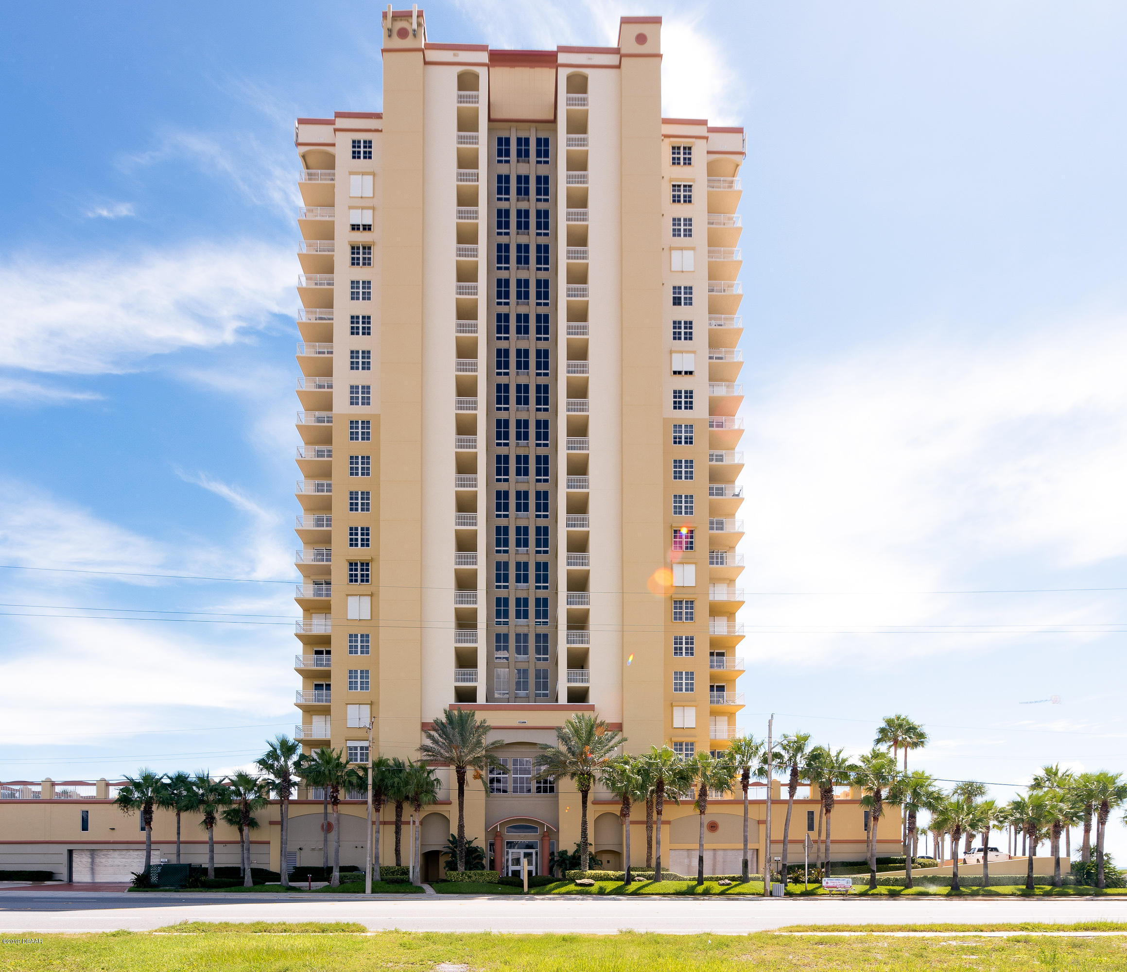 Photo of 2300 N Atlantic Avenue #701, Daytona Beach, FL 32118