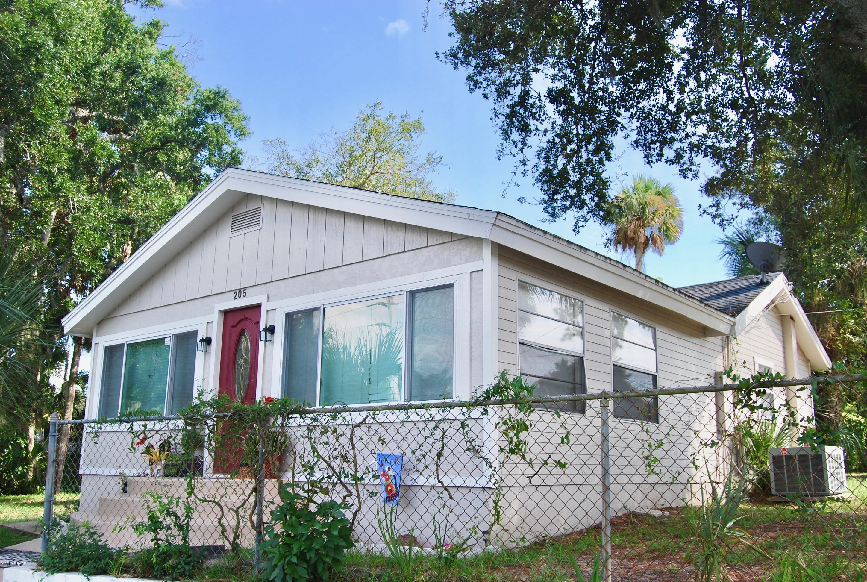 Photo of 205 Orchard Street, Port Orange, FL 32127