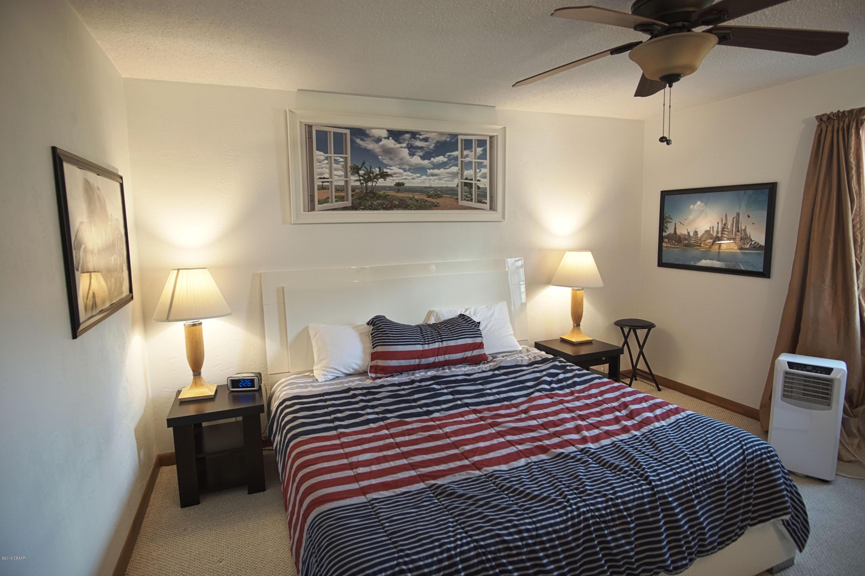 517 Pelican Bay Daytona Beach - 15