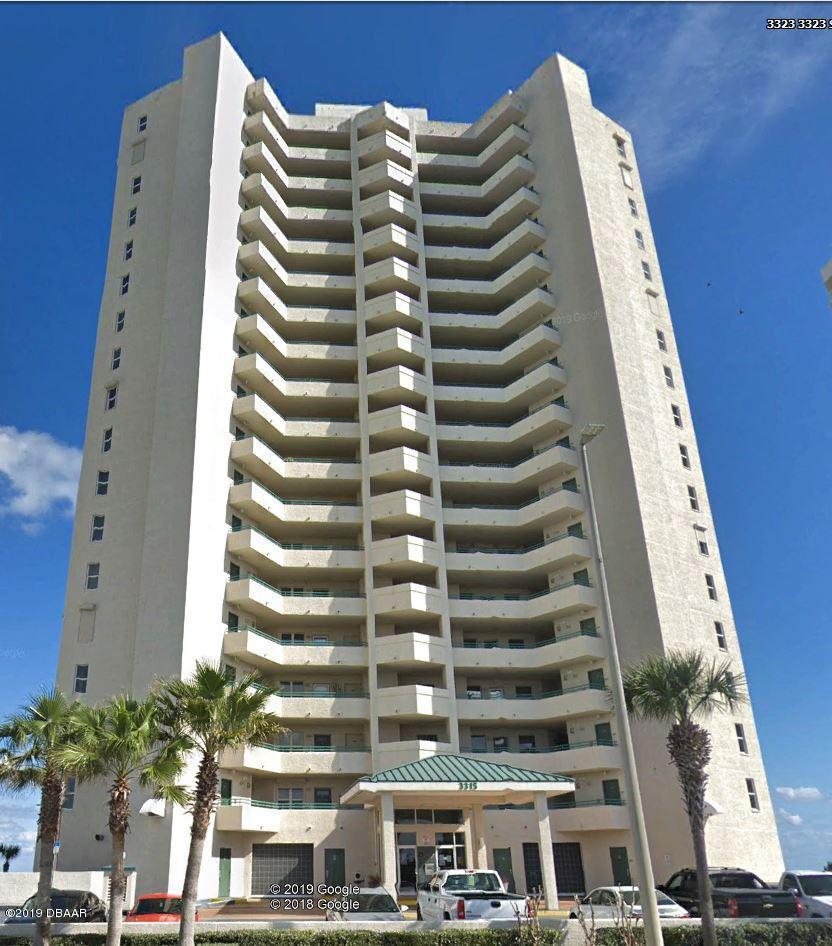 Photo of 3315 S Atlantic Avenue #1707, Daytona Beach Shores, FL 32118