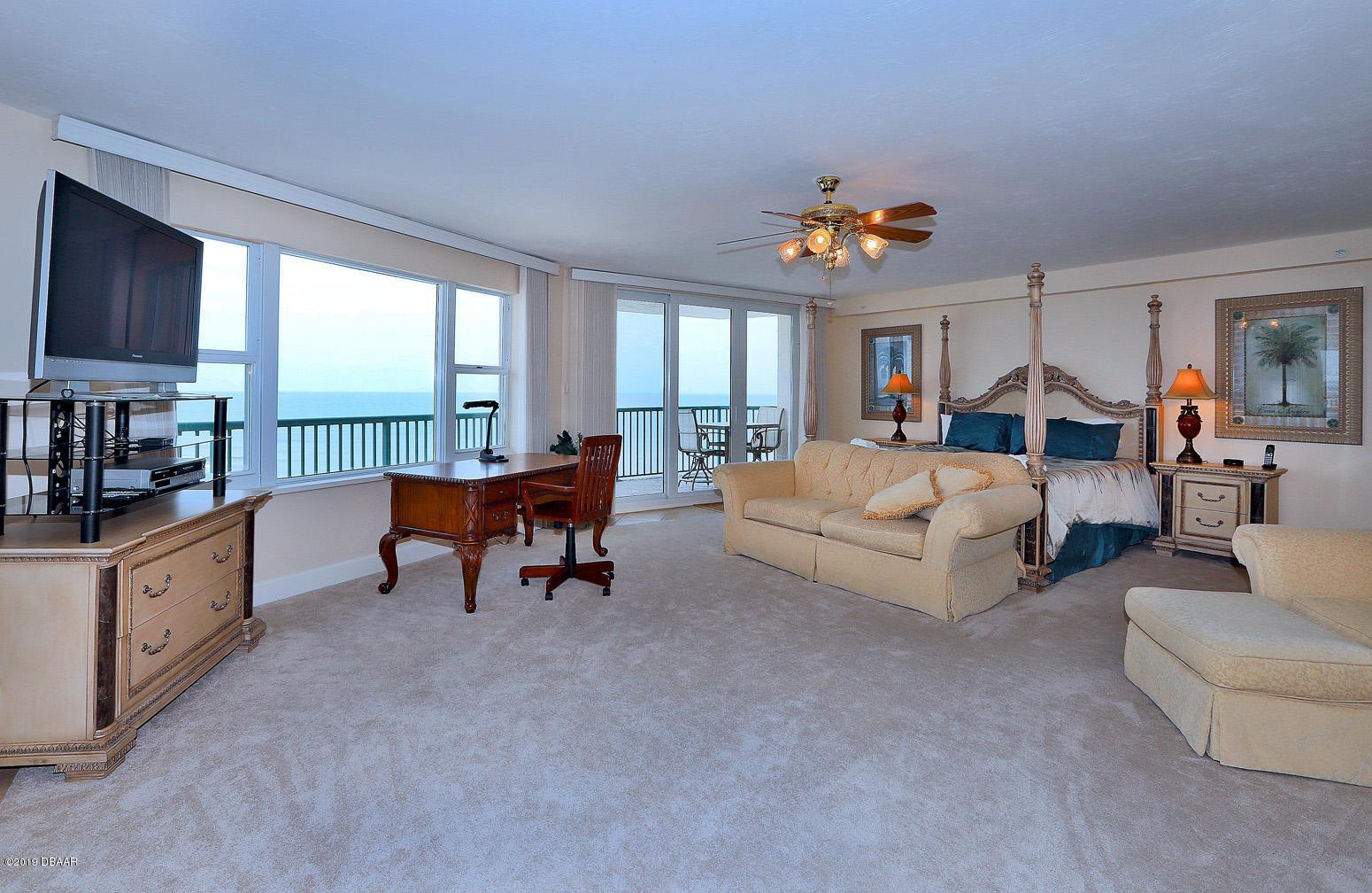 2055 Atlantic Daytona Beach - 16