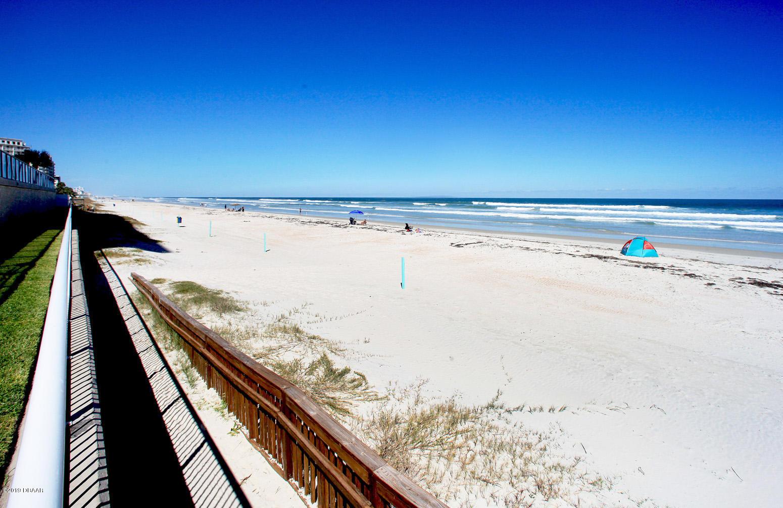 2055 Atlantic Daytona Beach - 48