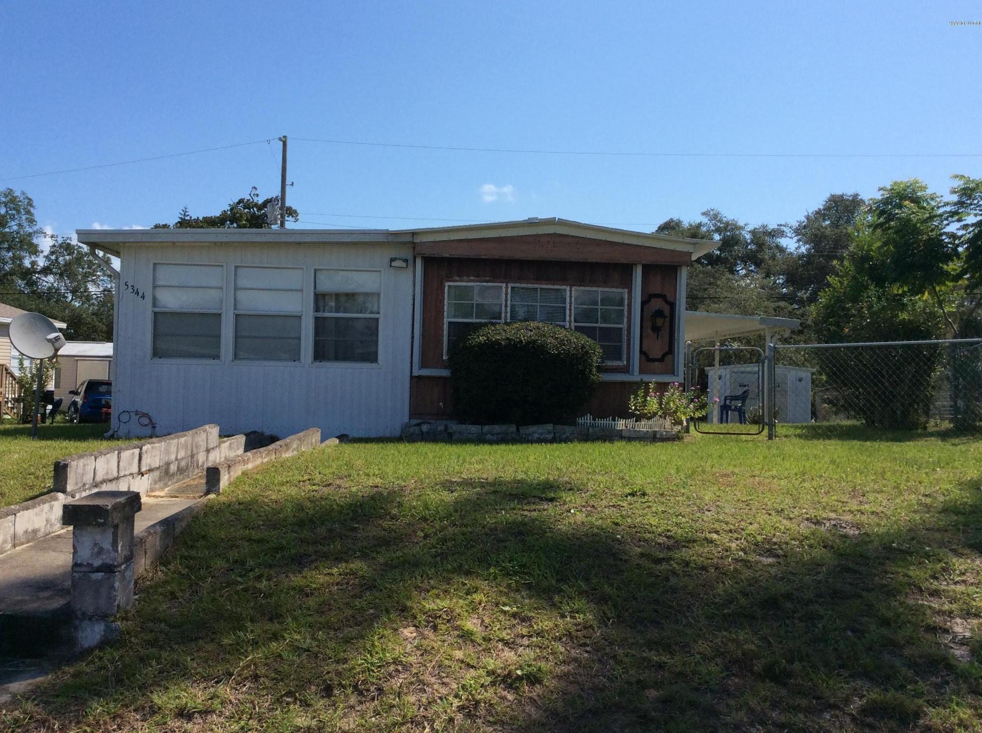 Photo of 5344 Landis Avenue, Port Orange, FL 32127