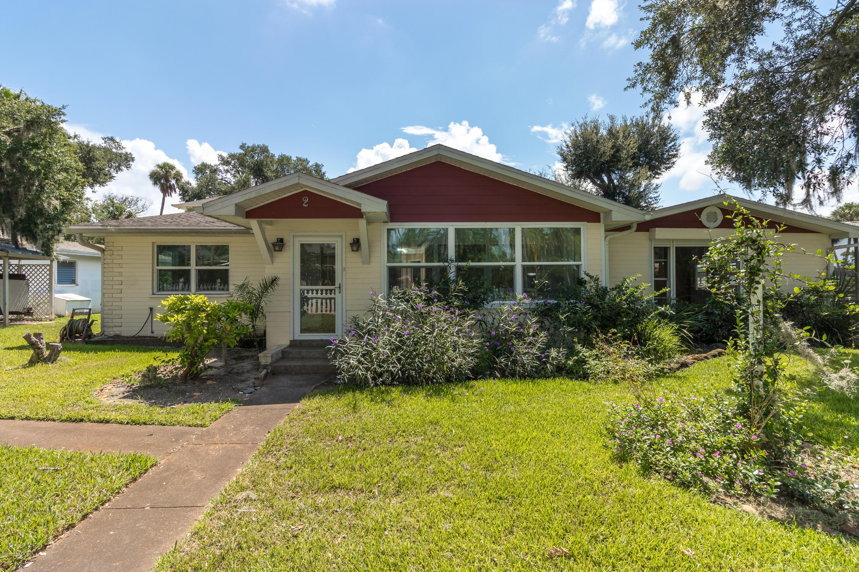 Photo of 2 Cedar Street, Port Orange, FL 32127