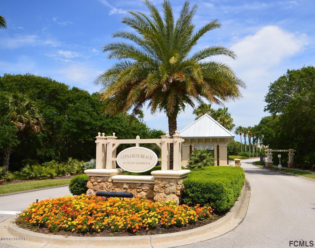 Photo of 200 Cinnamon Beach Way #165, Palm Coast, FL 32137