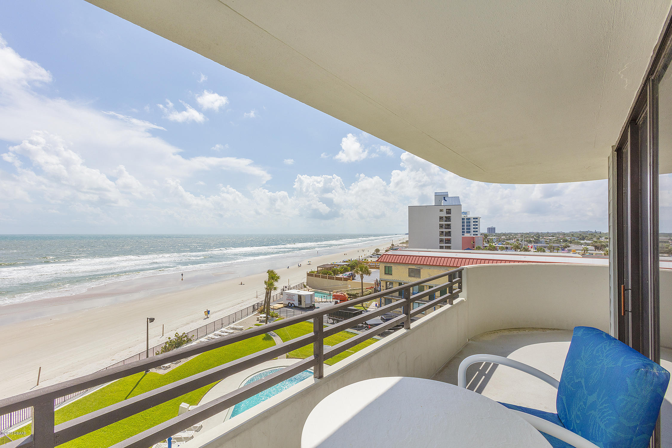 1420 Atlantic Daytona Beach - 3
