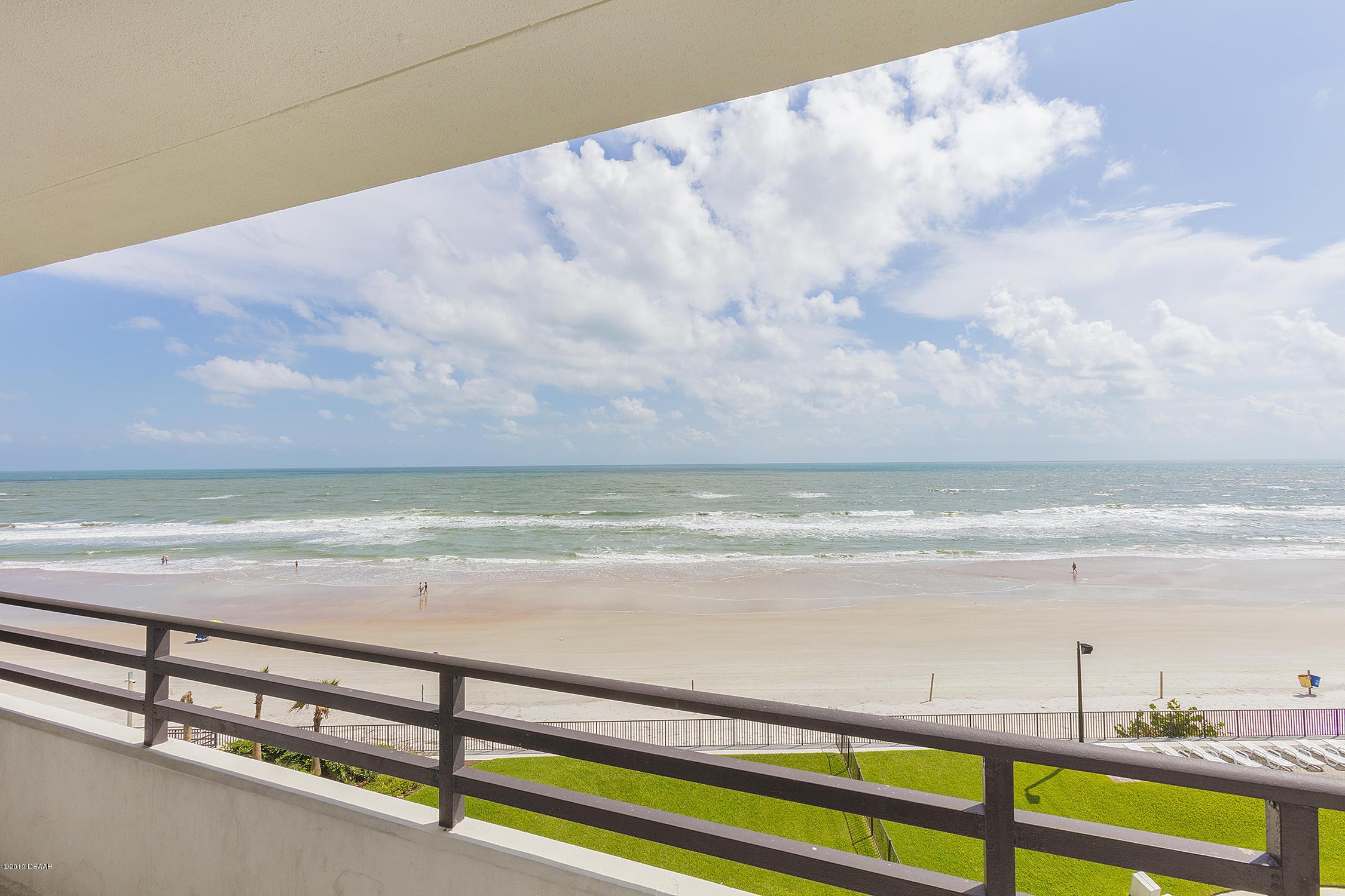 1420 Atlantic Daytona Beach - 4