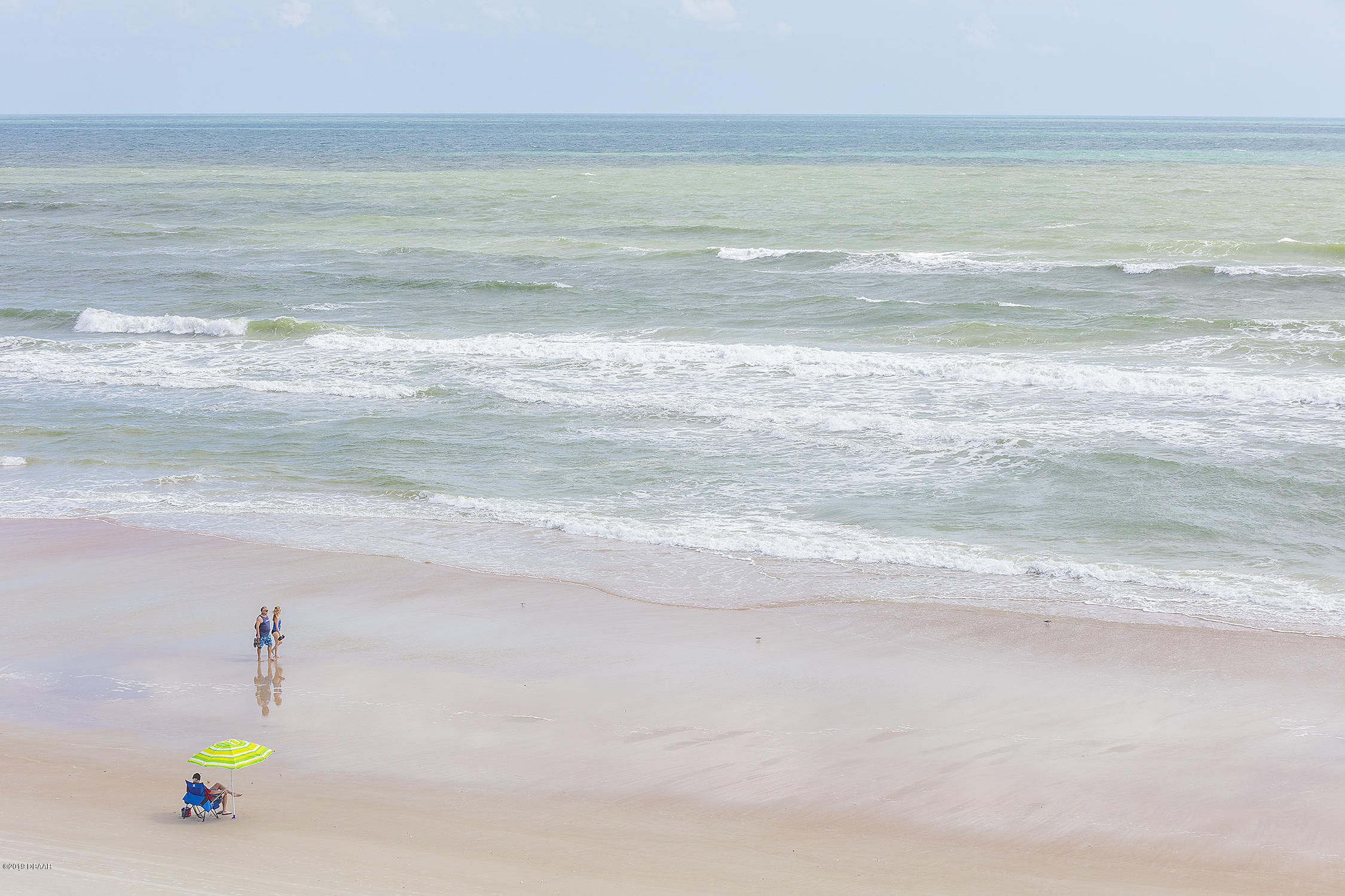 1420 Atlantic Daytona Beach - 39