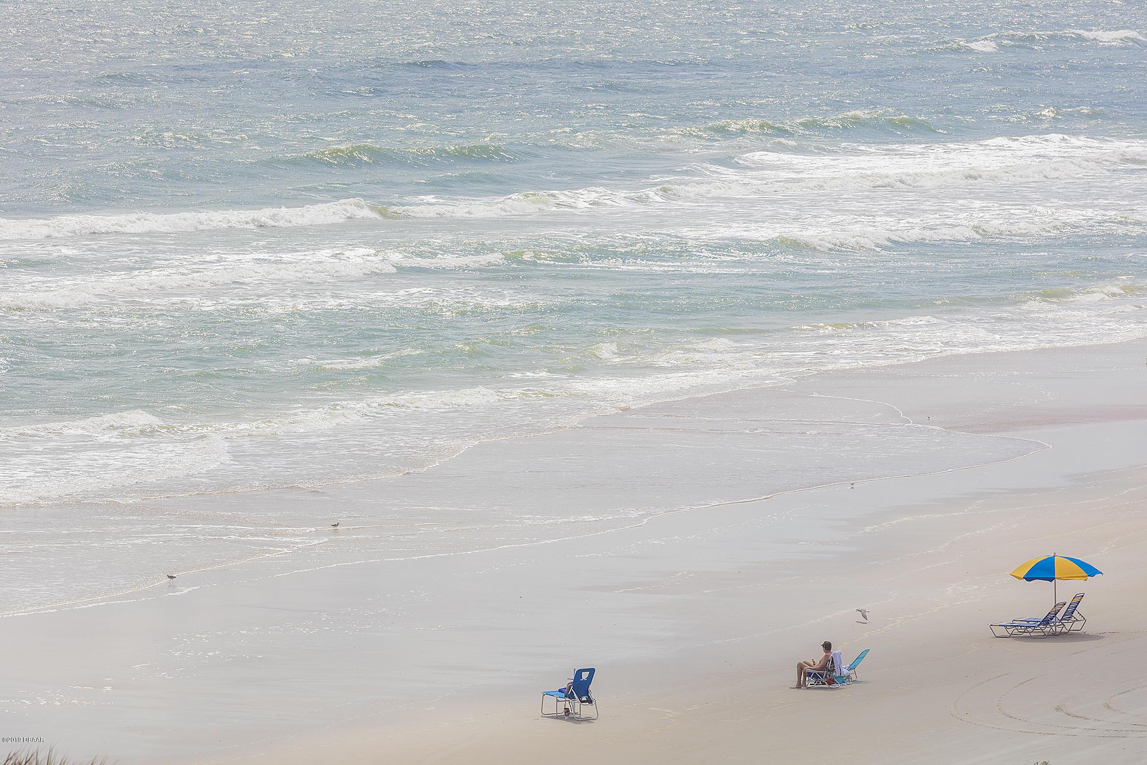 1420 Atlantic Daytona Beach - 6