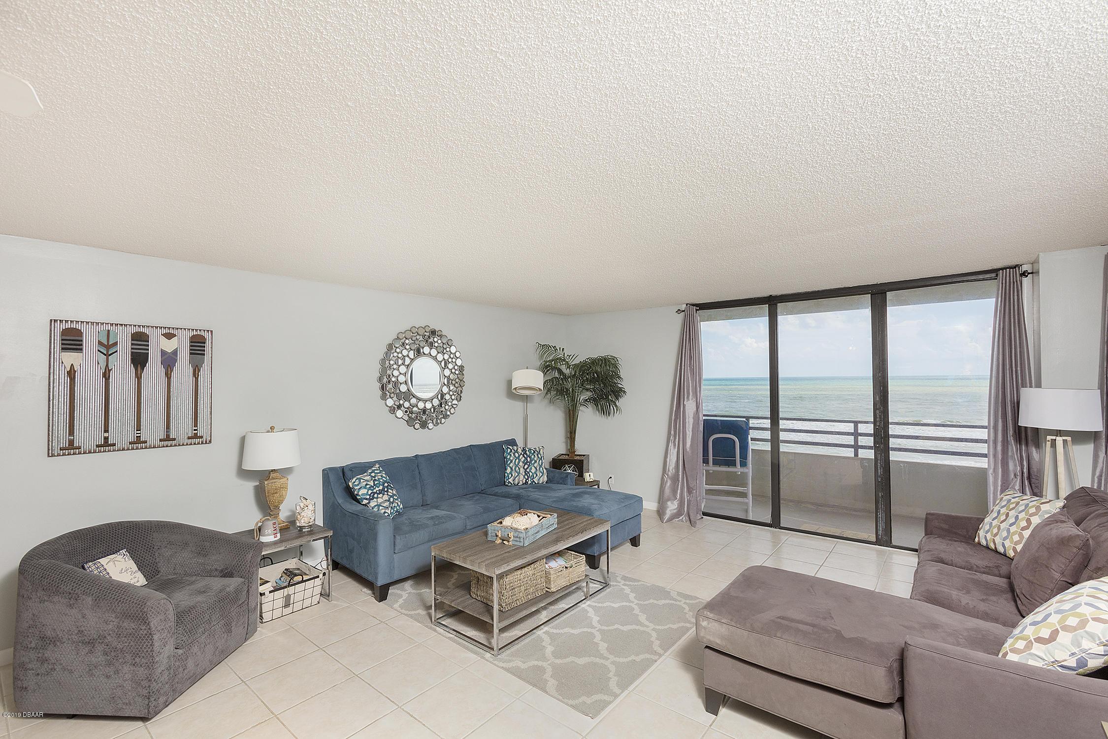 1420 Atlantic Daytona Beach - 7