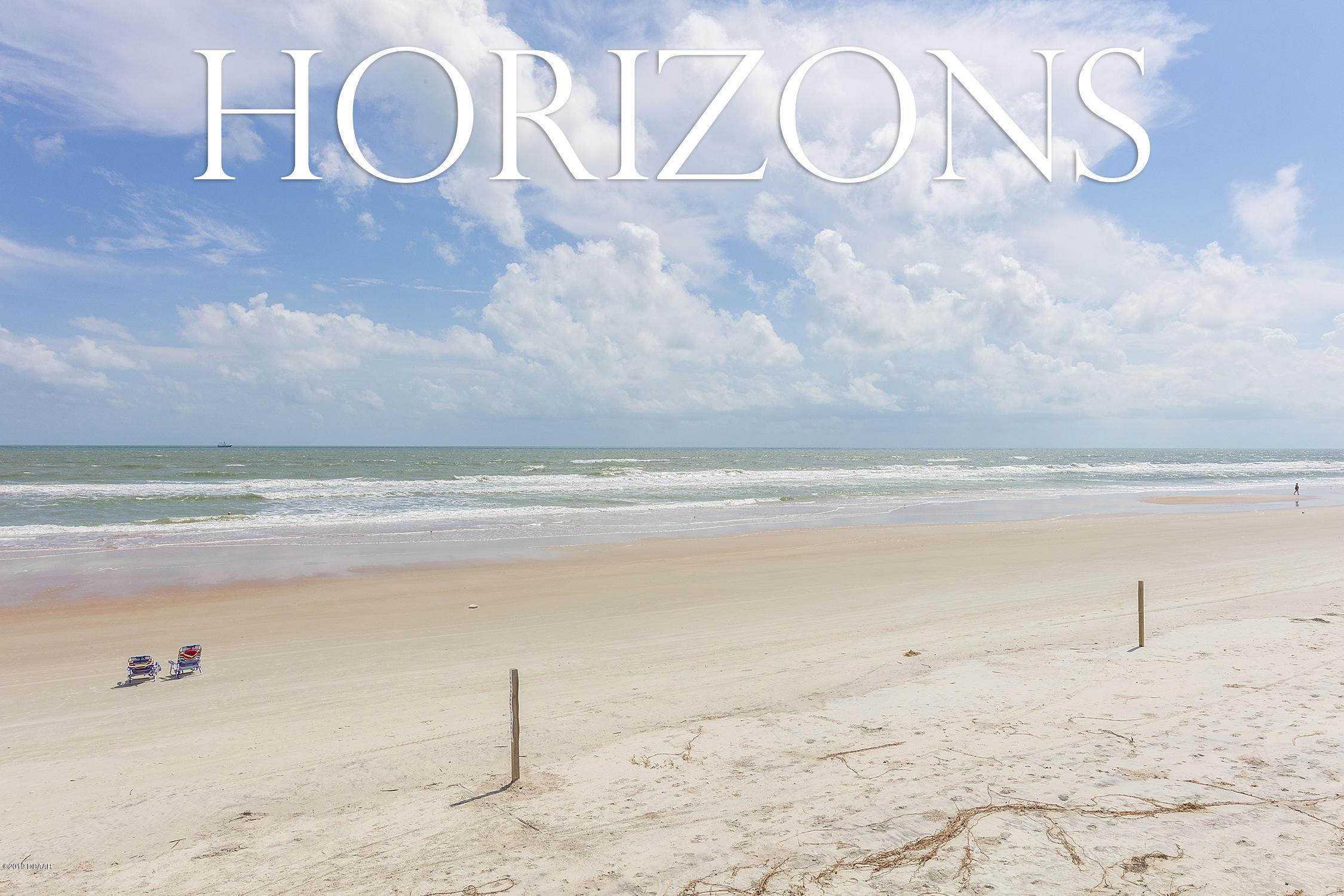 1420 Atlantic Daytona Beach - 29
