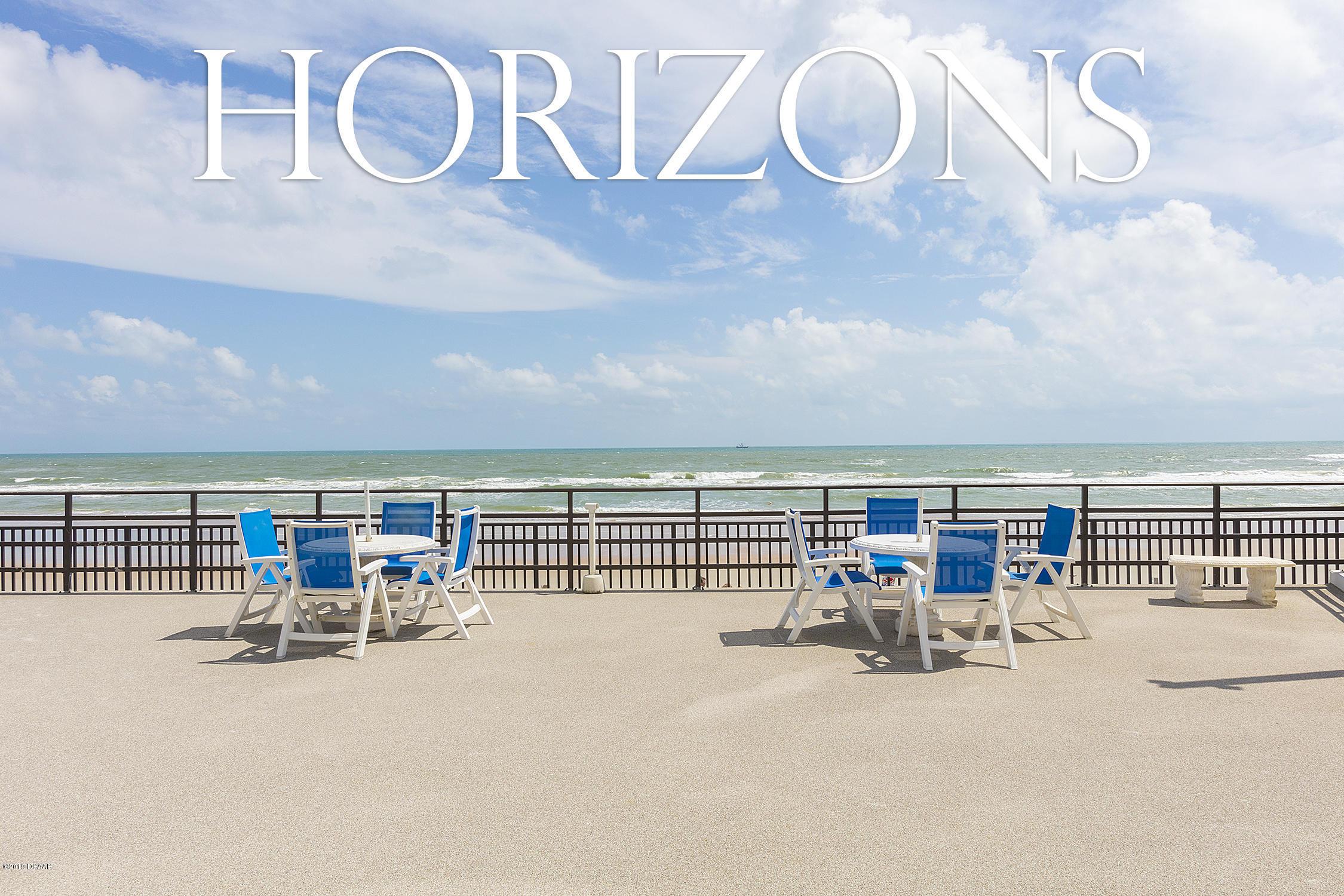 1420 Atlantic Daytona Beach - 31