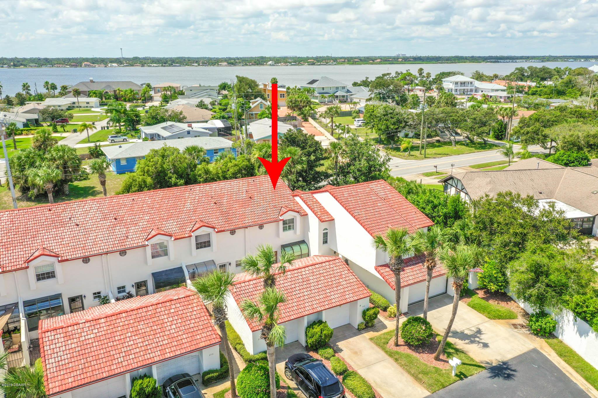 268 Florida Shores Daytona Beach - 38