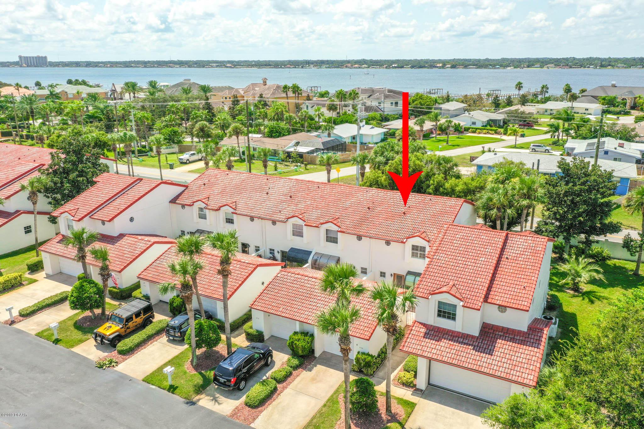 268 Florida Shores Daytona Beach - 41