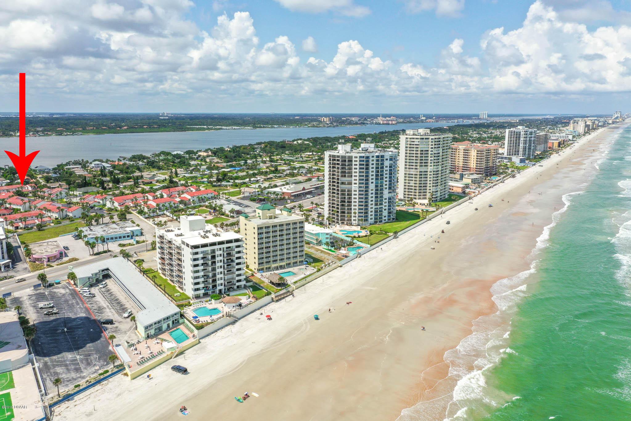 268 Florida Shores Daytona Beach - 44