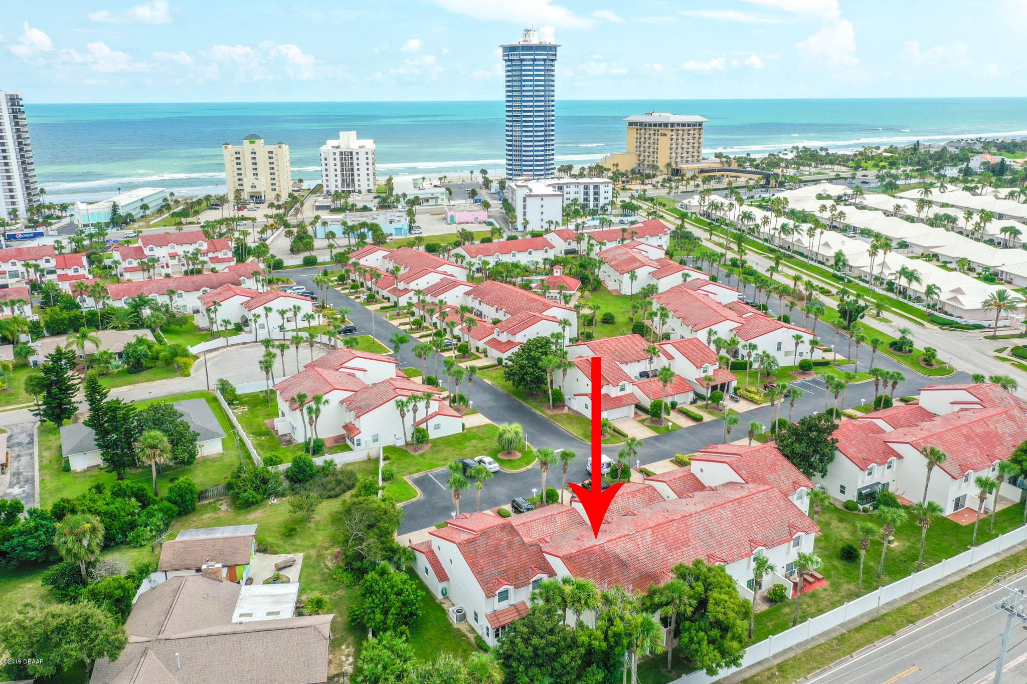 268 Florida Shores Daytona Beach - 42