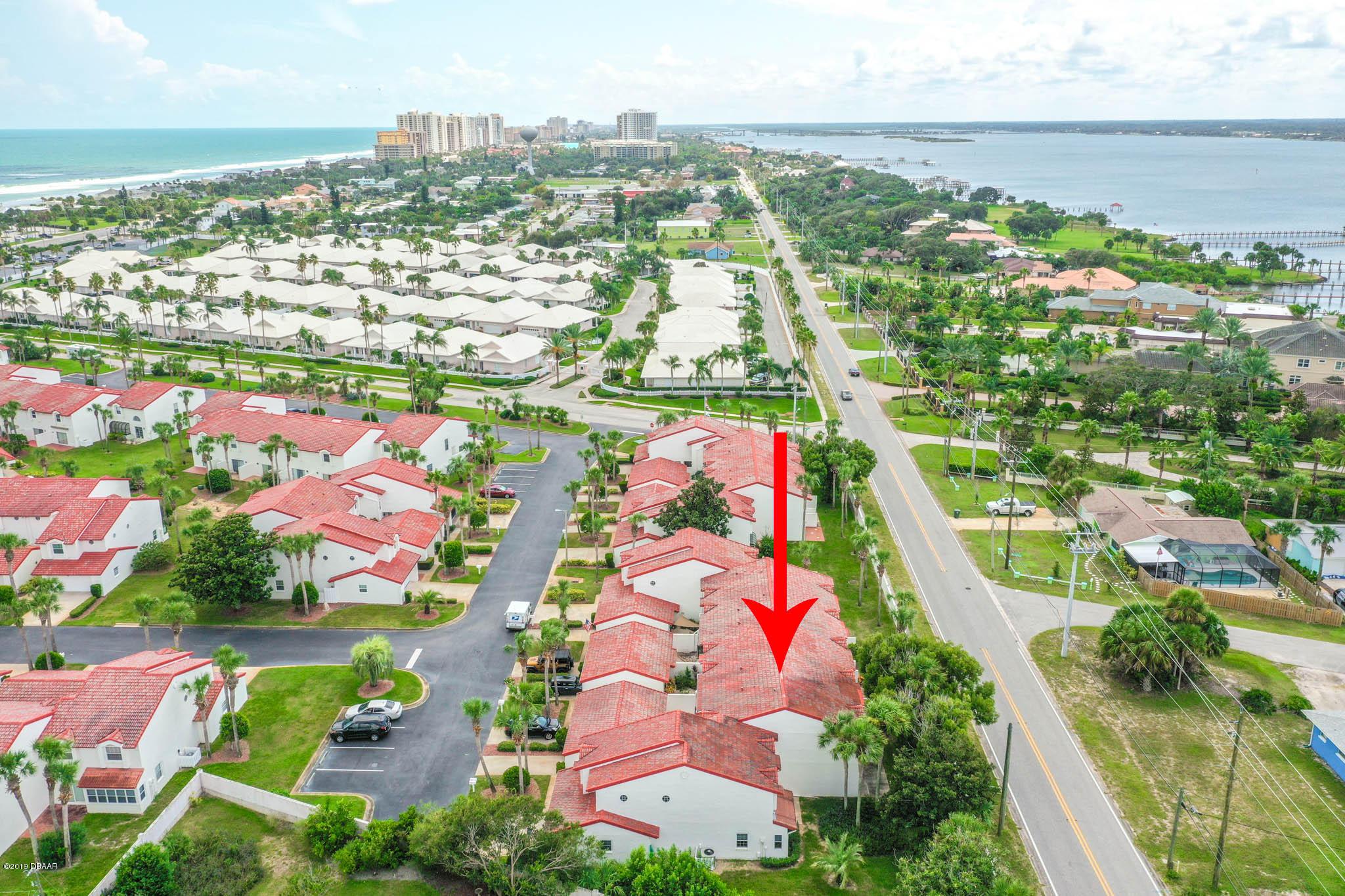 268 Florida Shores Daytona Beach - 43