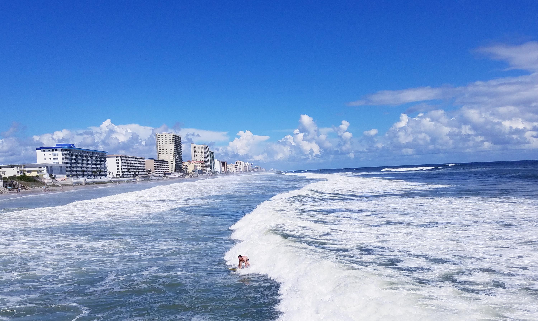3757 Atlantic Daytona Beach - 34
